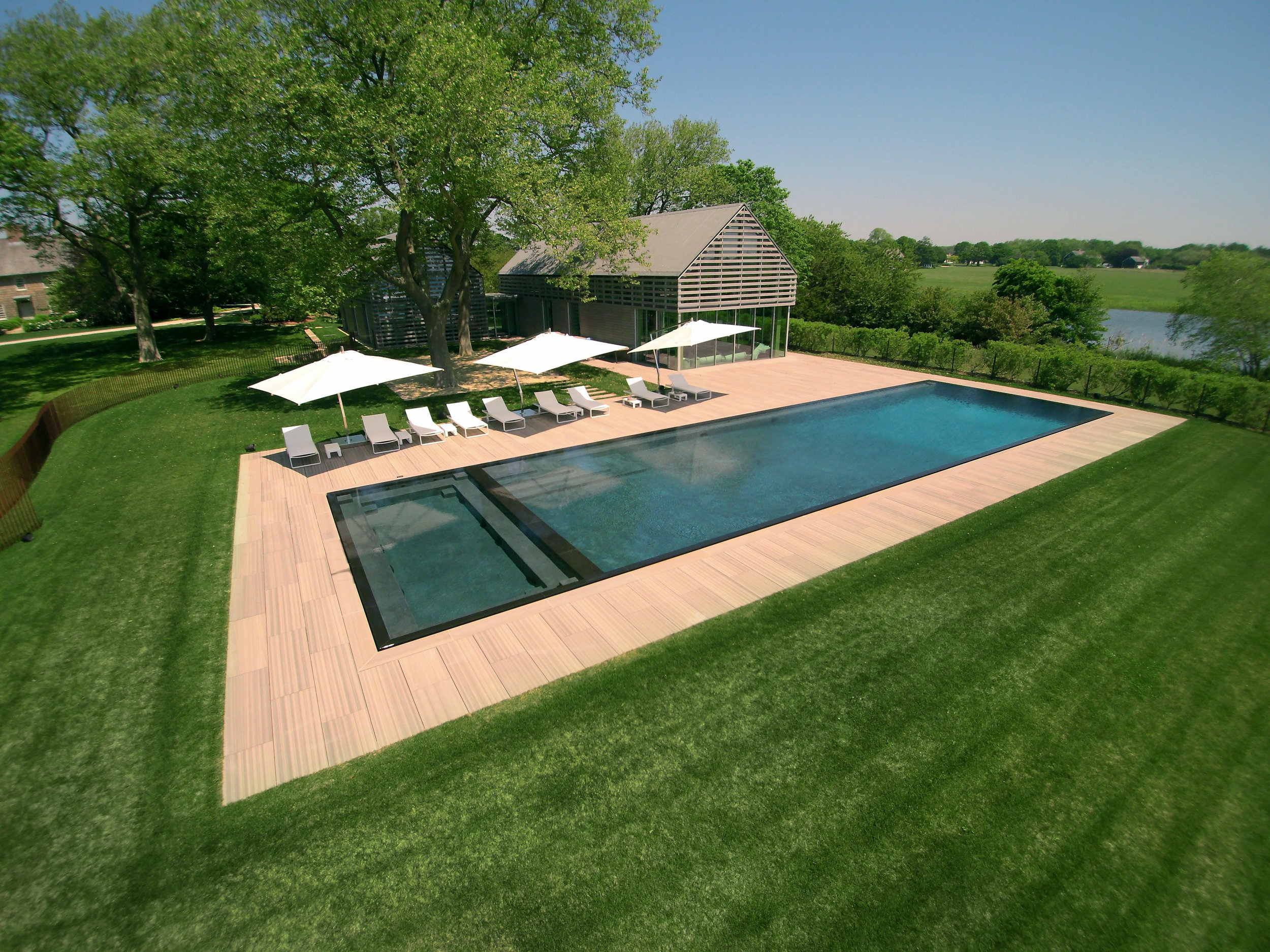 Cat8A Pools w Perimeter Edge Silver J Tortorella Custom Gunite Pools.jpg