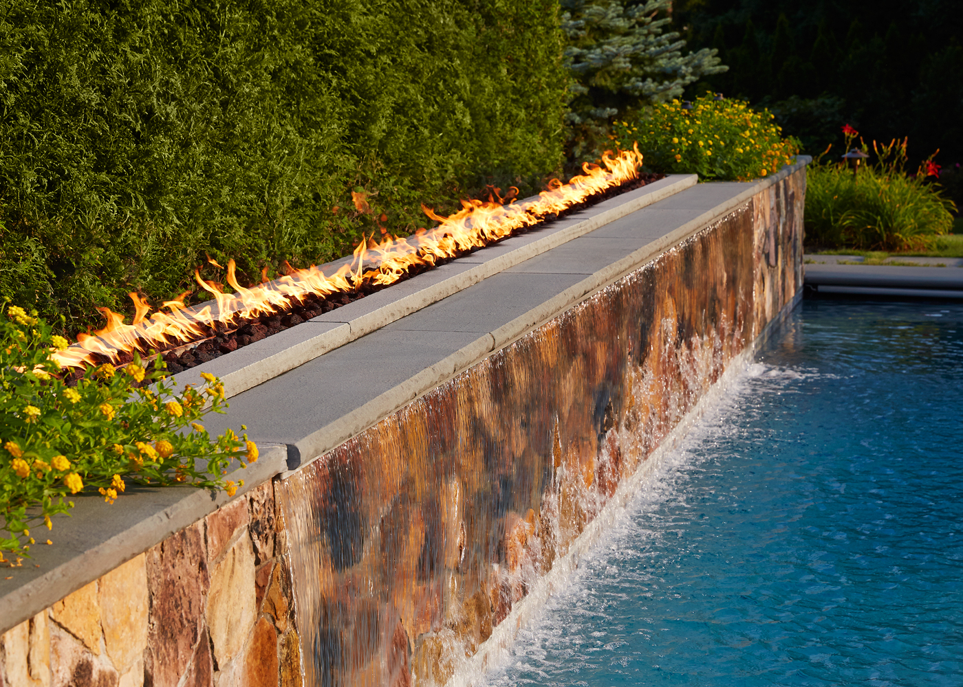 Cat16 Water Feature Gold Gibbons Pools.jpg