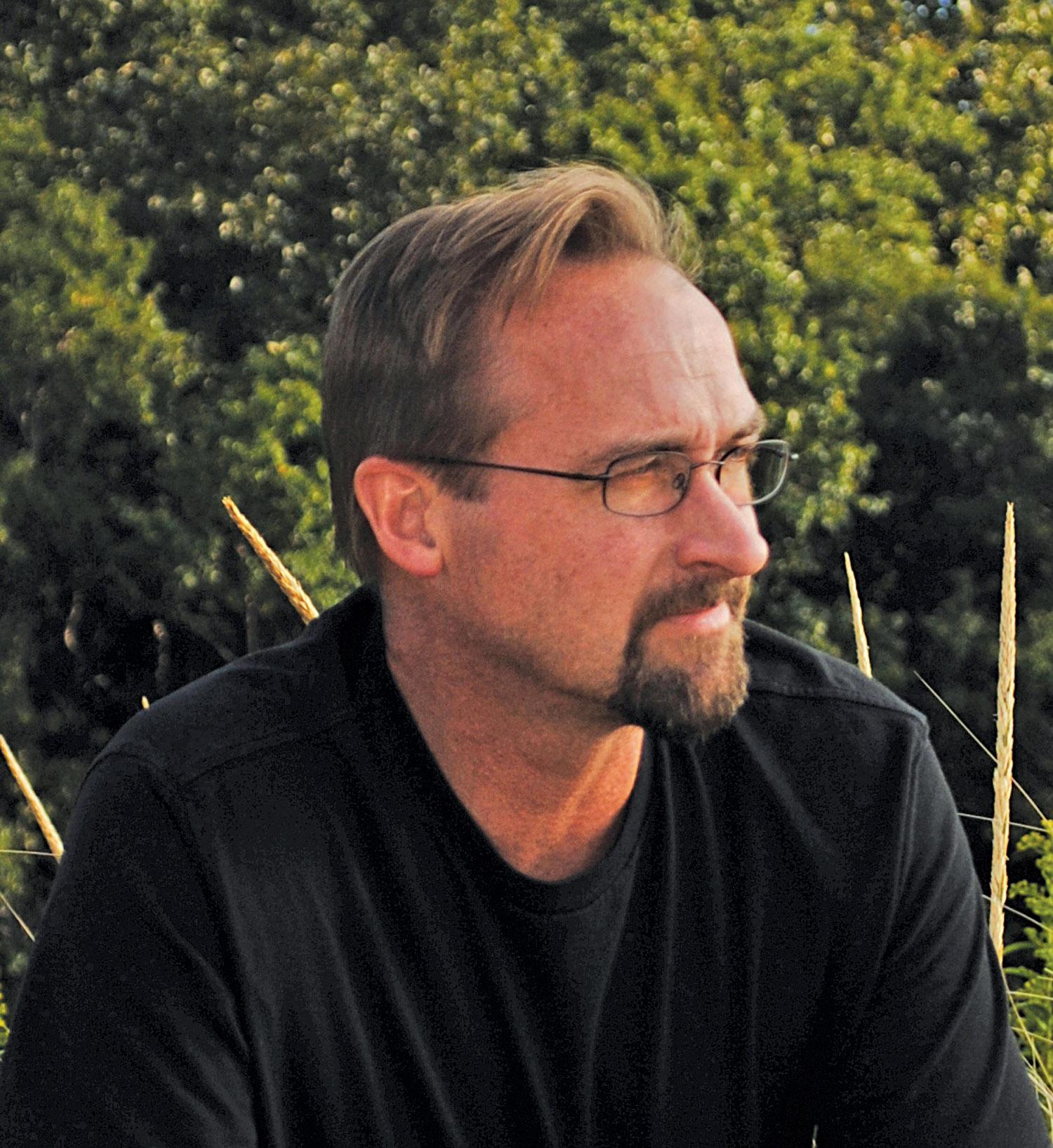 Ken Muellers.jpg