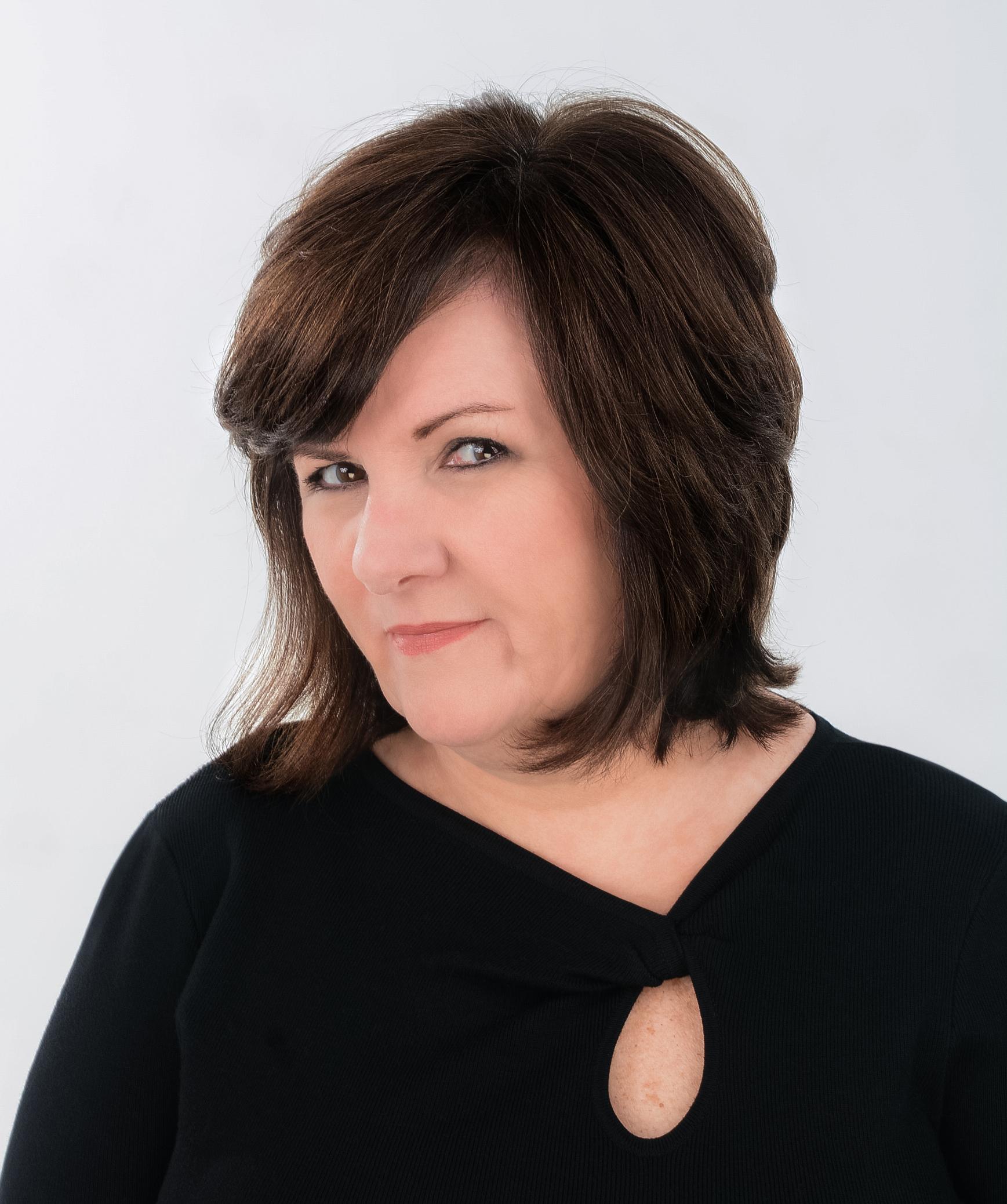 Ellen Lopez - Founder and principal designer of EL Design Studio Inc.