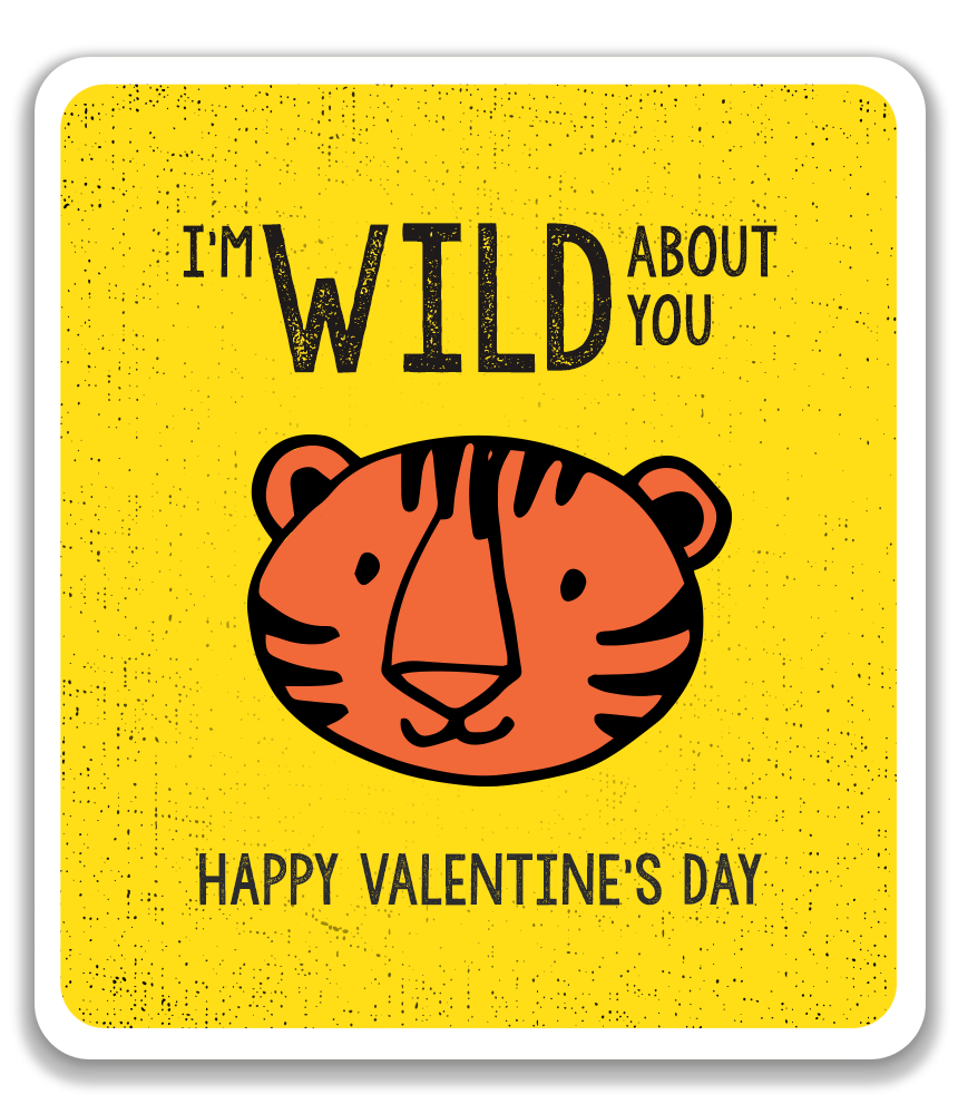 Greetings+PFs_860x950_0001s_0000_RomeoDelivers_WILD.png