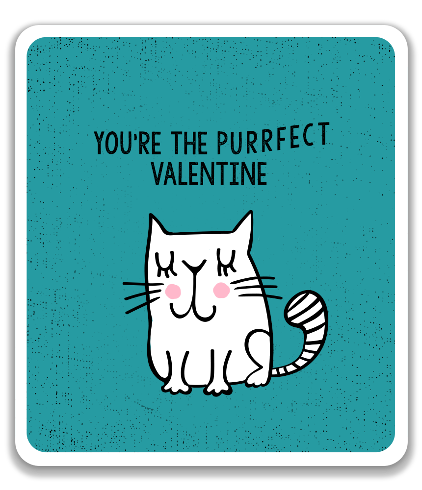 Greetings+PFs_860x950_0001s_0002_RomeoDelivers_PURRFECT.png