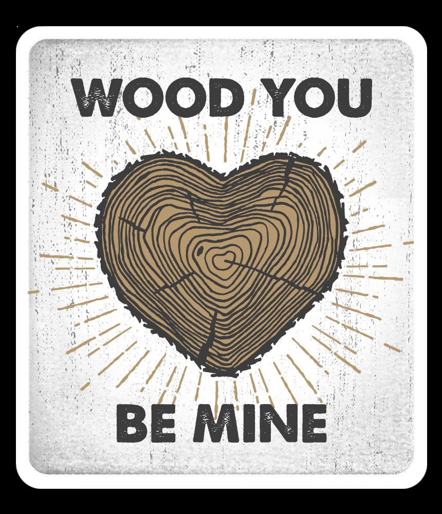 Greetings+PFs_860x950_0001s_0009_RomeoDelivers_Wood1.png