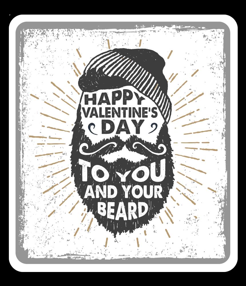 Greetings+PFs_860x950_0001s_0011_RomeoDelivers_Beard.png