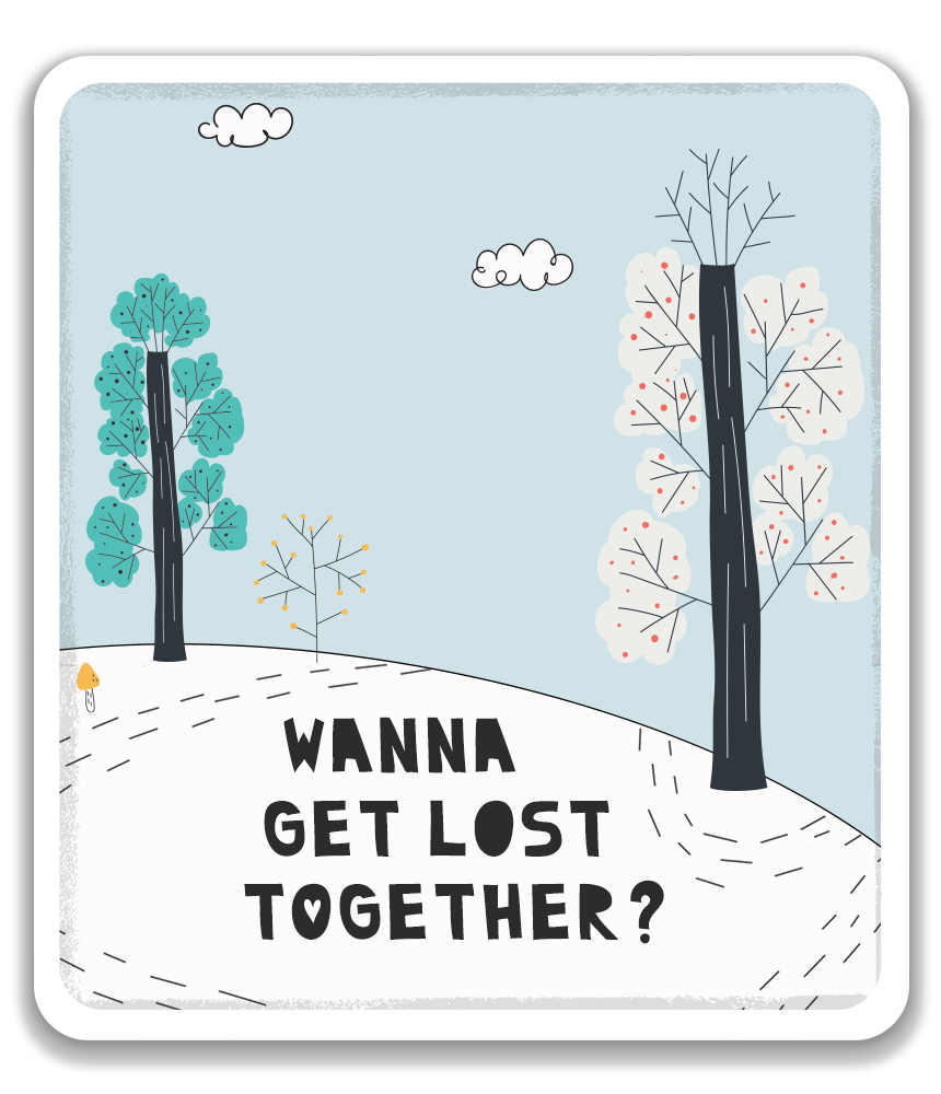 Greetings+PFs_860x950_0001s_0013_RomeoDelivers_Lost.png