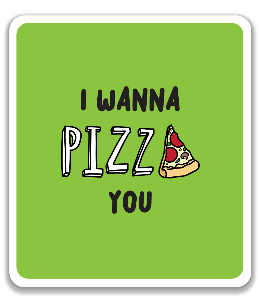 Greetings+PFs_860x950_0001s_0015_RomeoDelivers_PIZZA.png