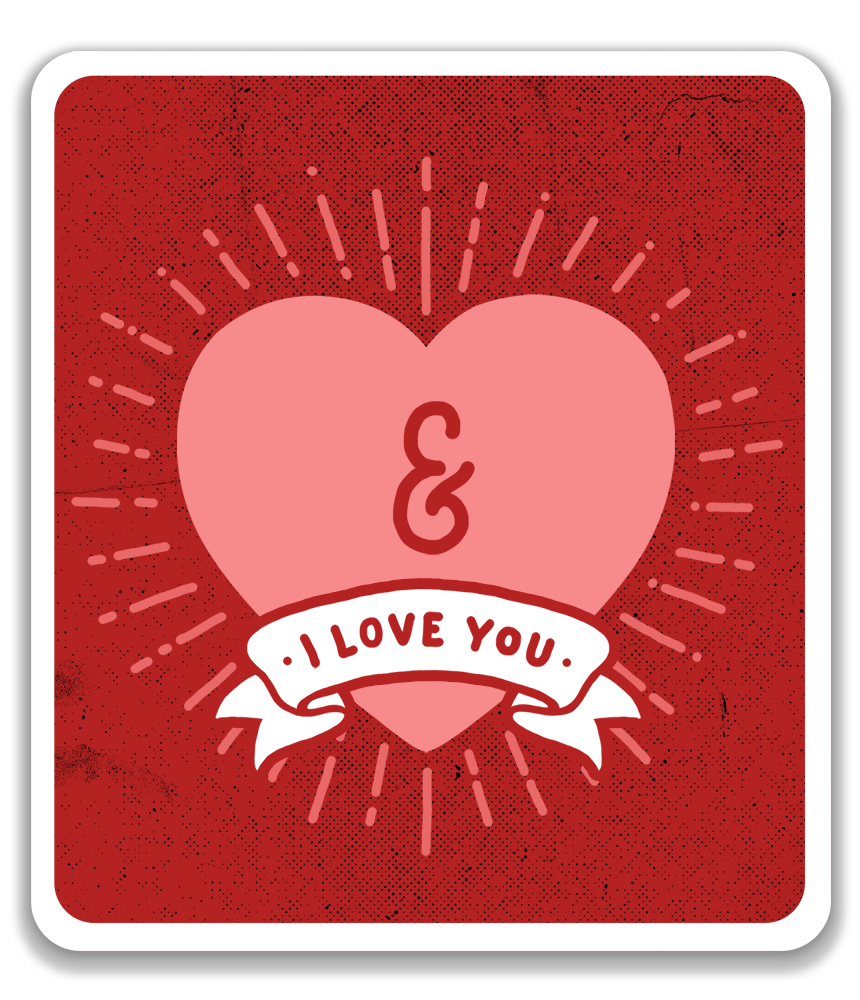 Greetings+PFs_860x950_0001s_0019_RomeoDelivers_RedHeart.png