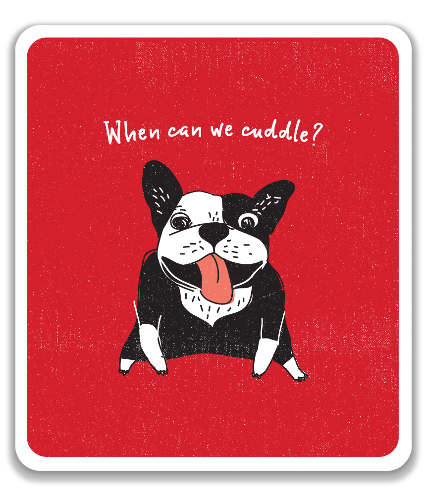 Greetings+PFs_860x950_0001s_0025_RomeoDelivers_Cuddle.png