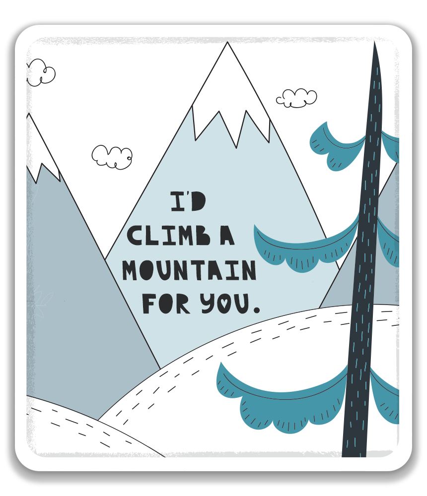Greetings+PFs_860x950_0012_RomeoDelivers_Mountain2.png