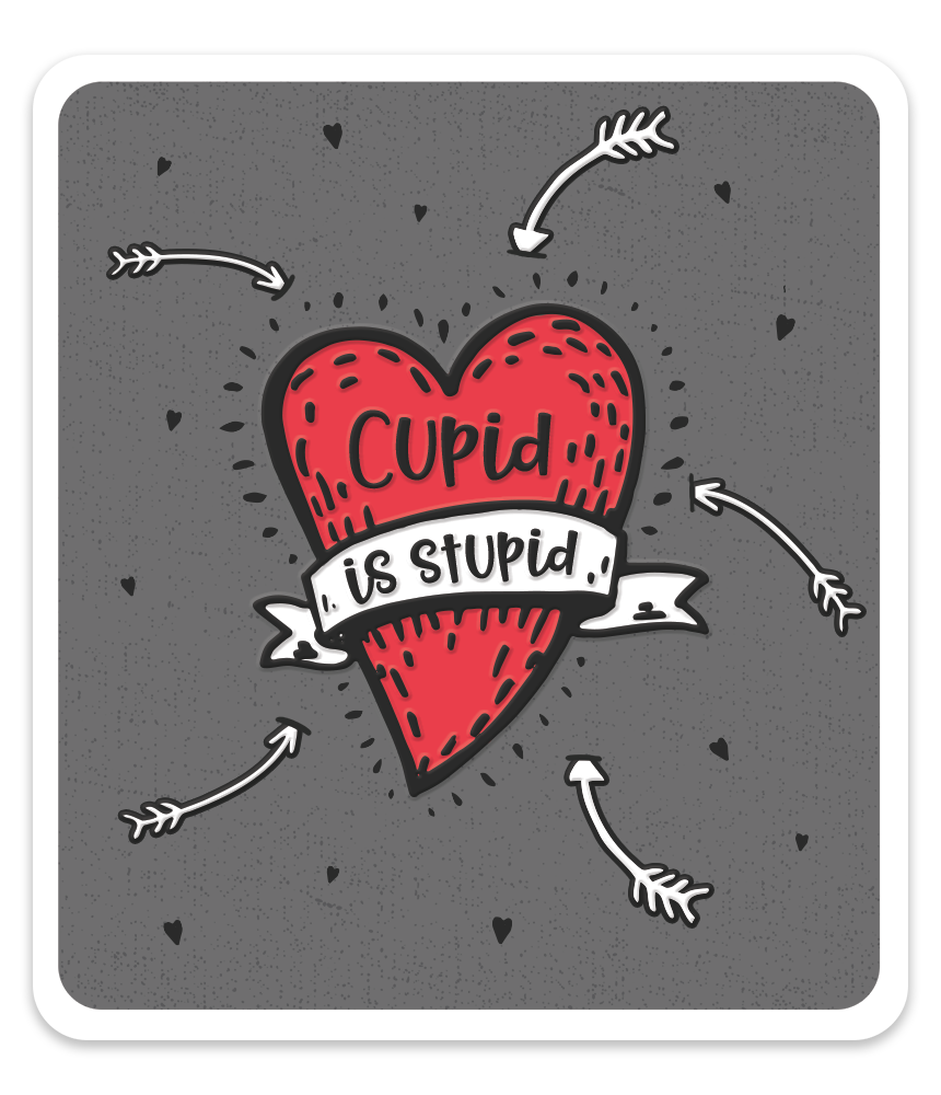 Cupid_860x950.png