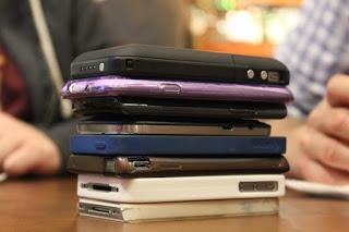 Telefonos.jpg