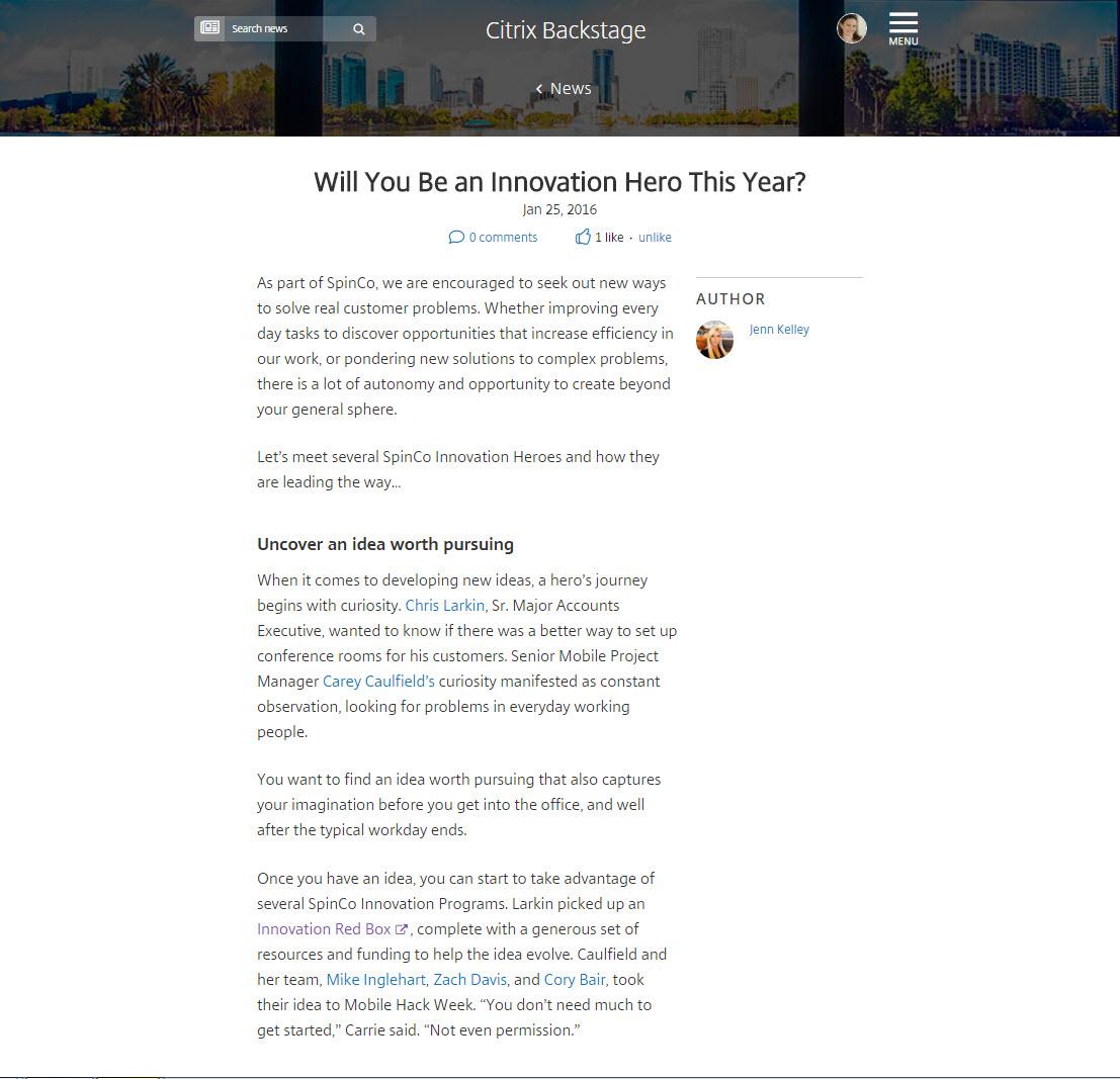 Innovation Heroes 1.jpg