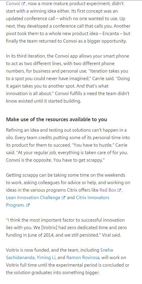 Innovation Heroes 3.jpg