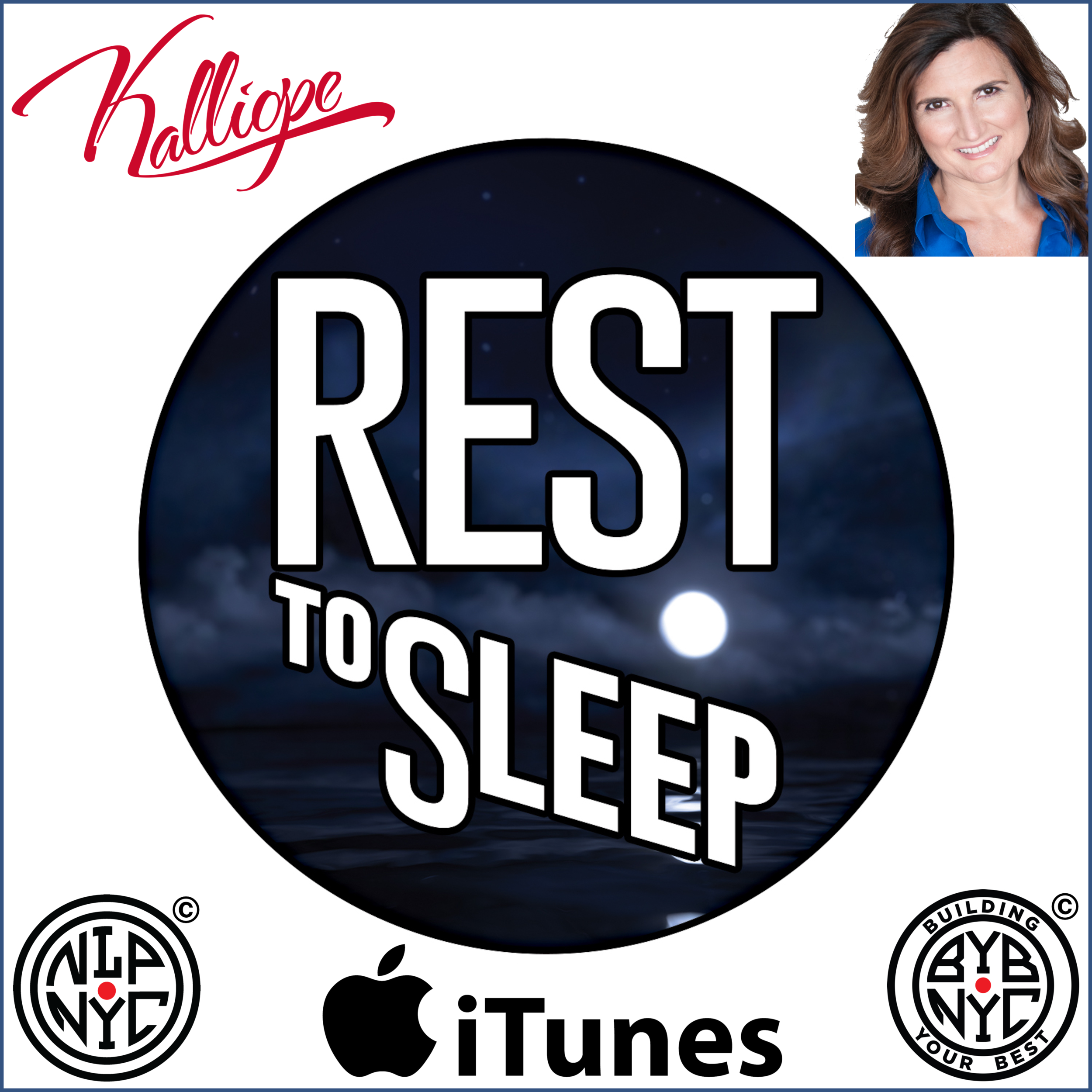 Rest to Sleep cover 4 website.png