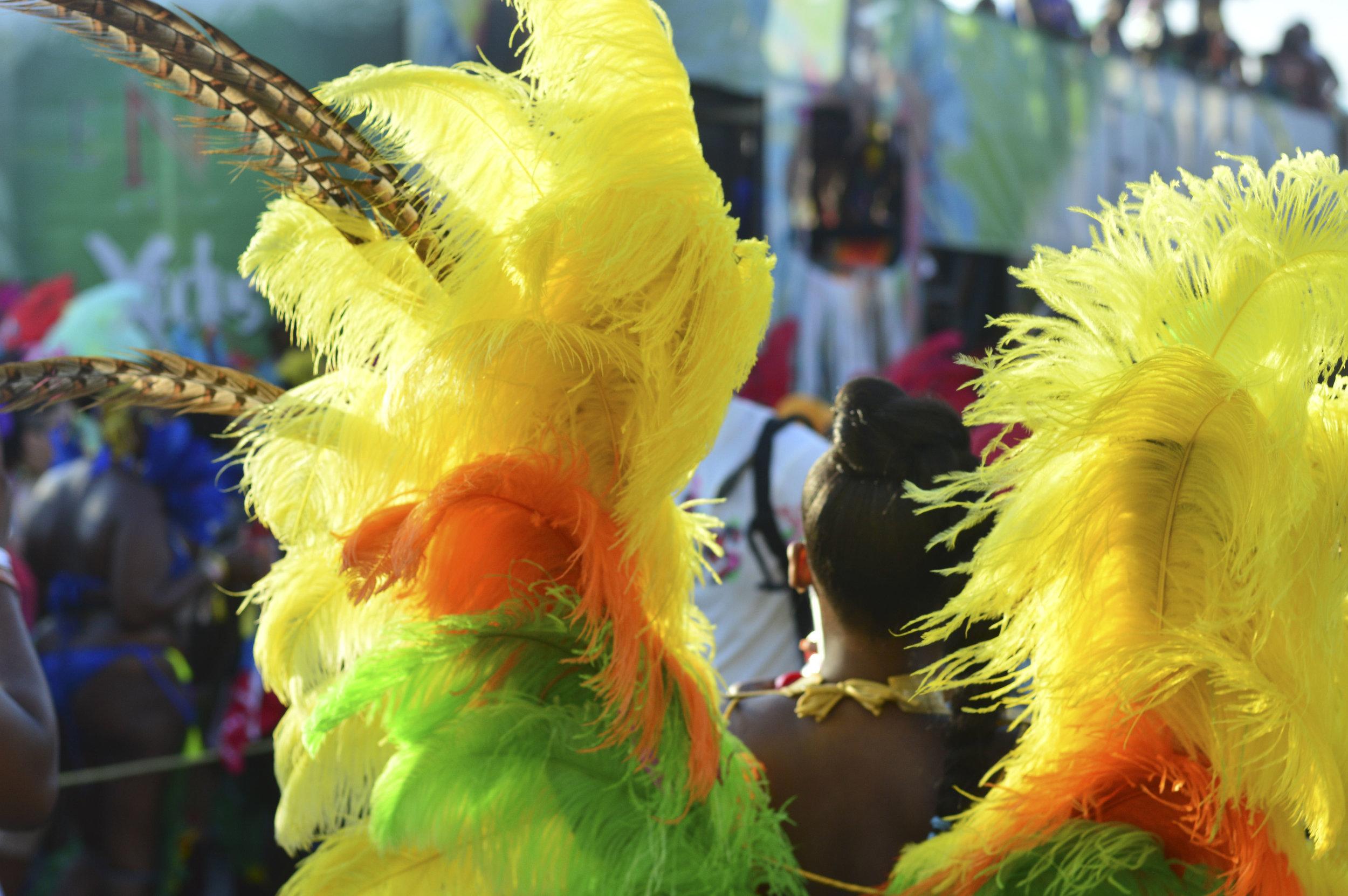 carnival2019_jeanalindo-2.jpg