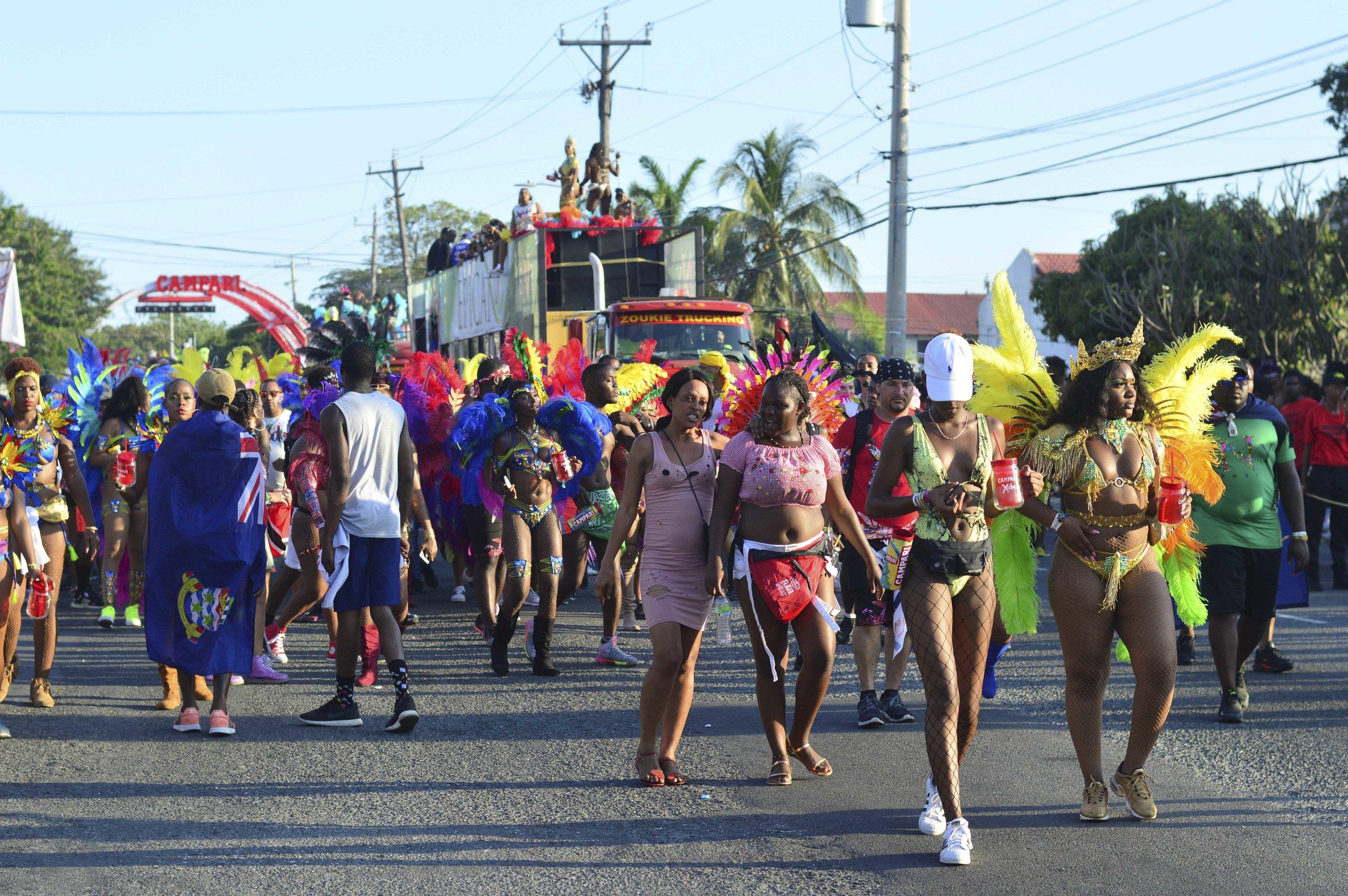 carnival2019_jeanalindo-4.jpg
