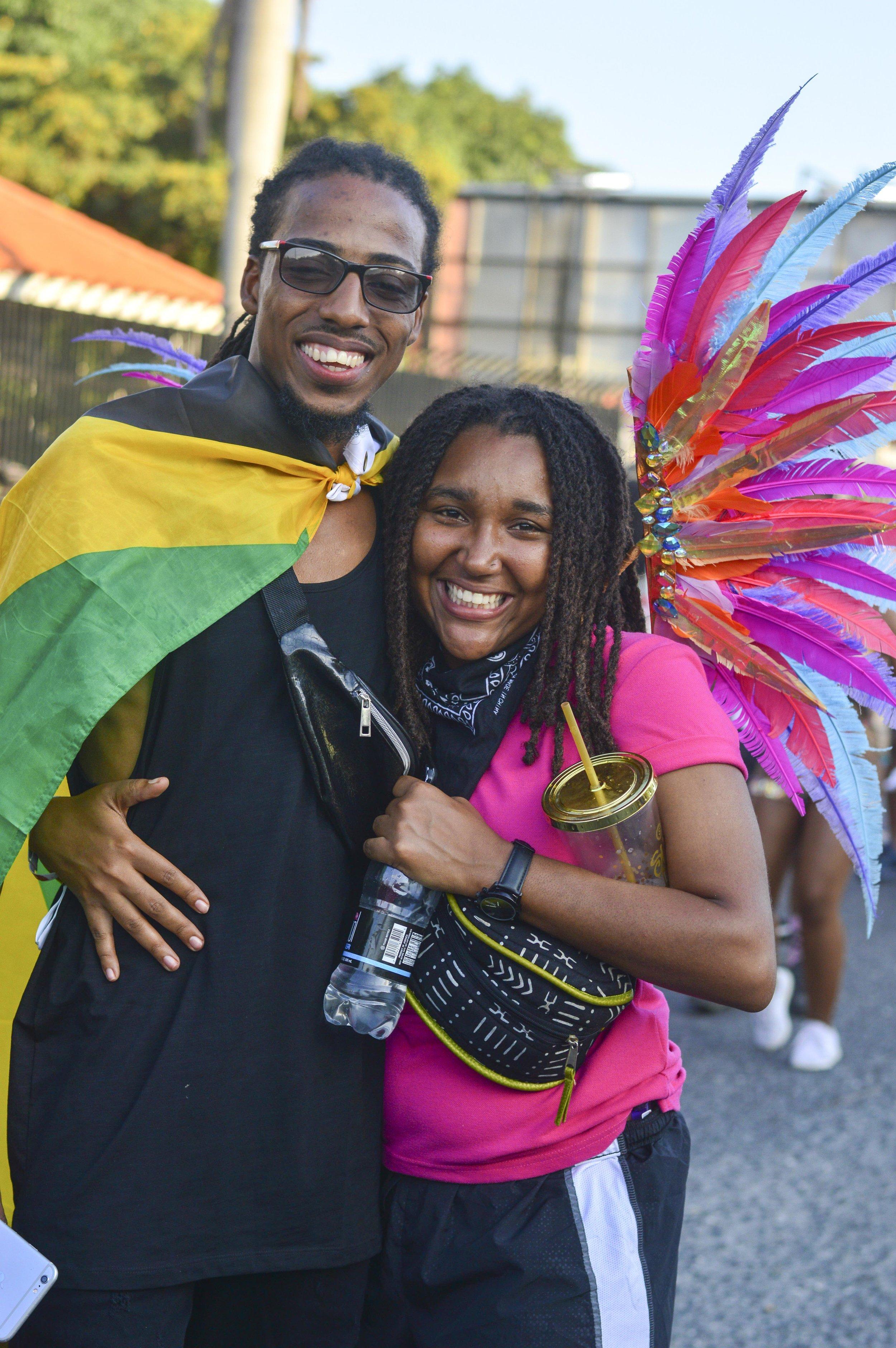 carnival2019_jeanalindo-5.jpg