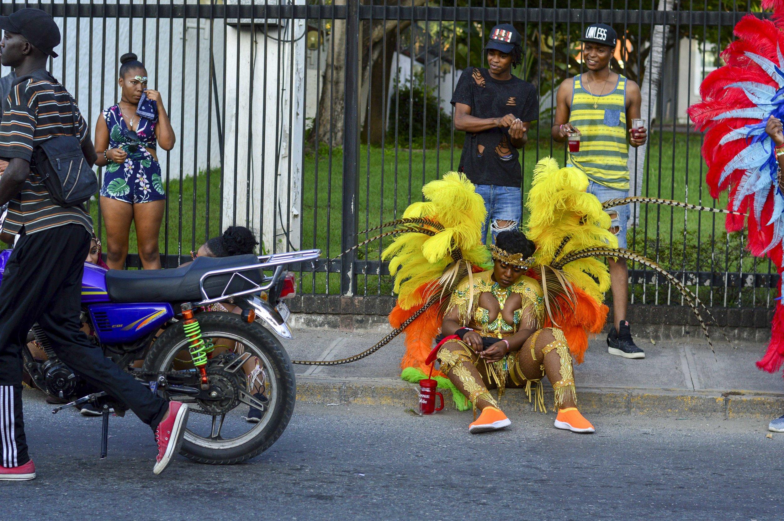 carnival2019_jeanalindo-6.jpg