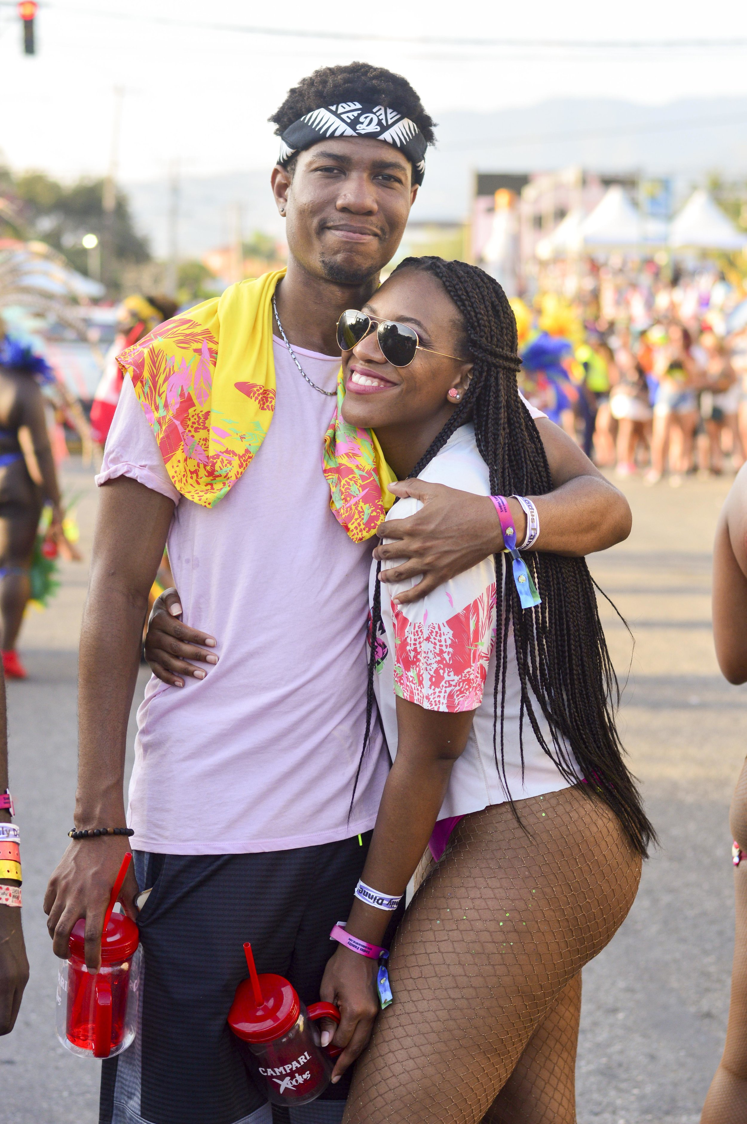 carnival2019_jeanalindo-9.jpg