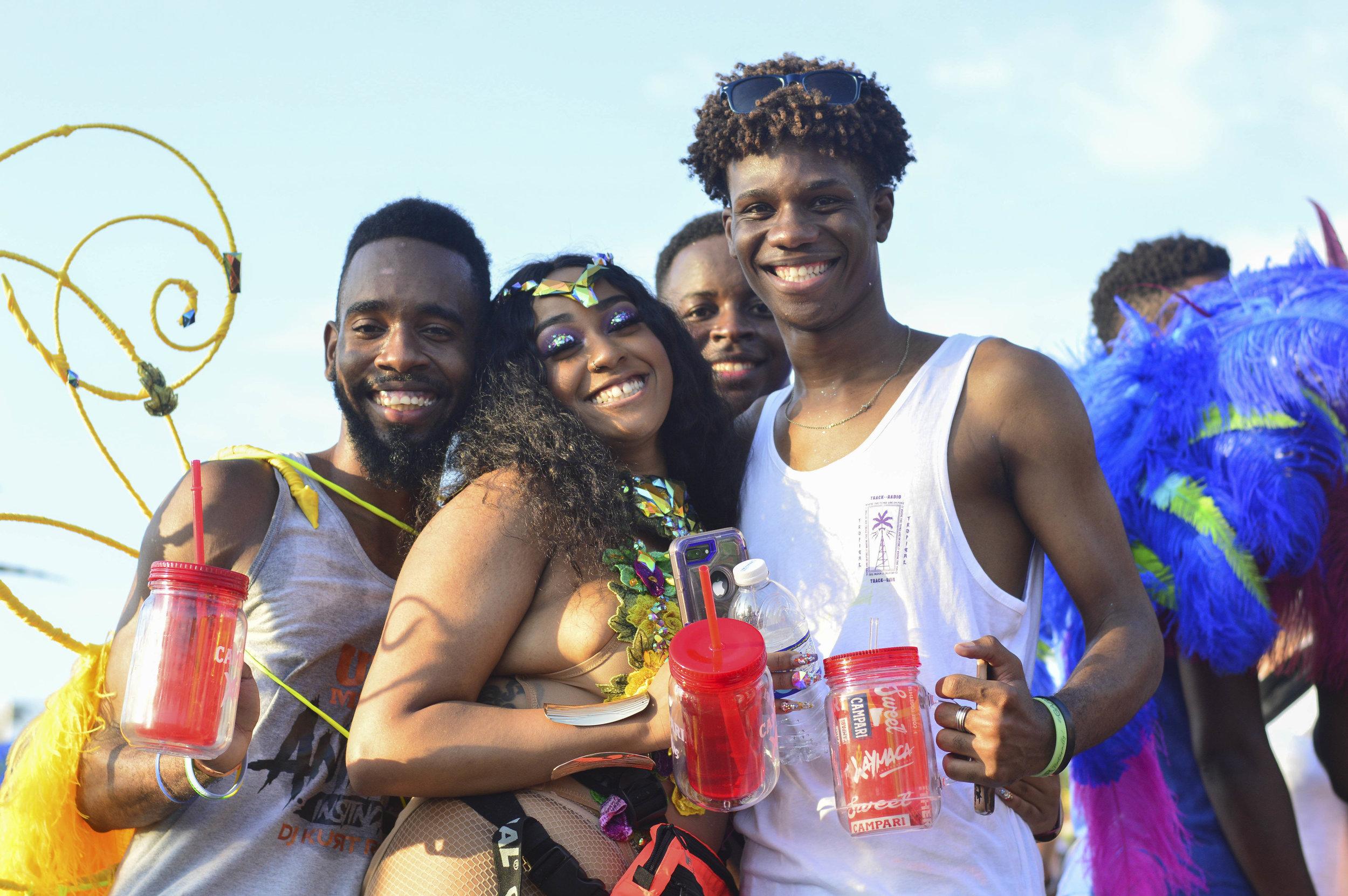 carnival2019_jeanalindo-13.jpg