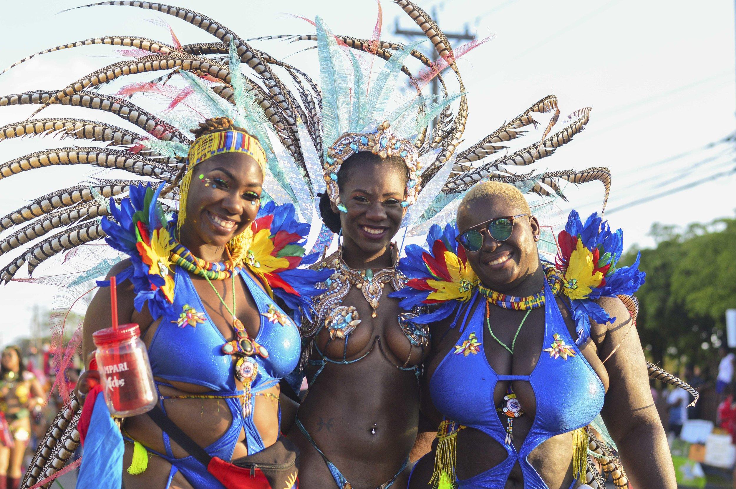carnival2019_jeanalindo-15.jpg