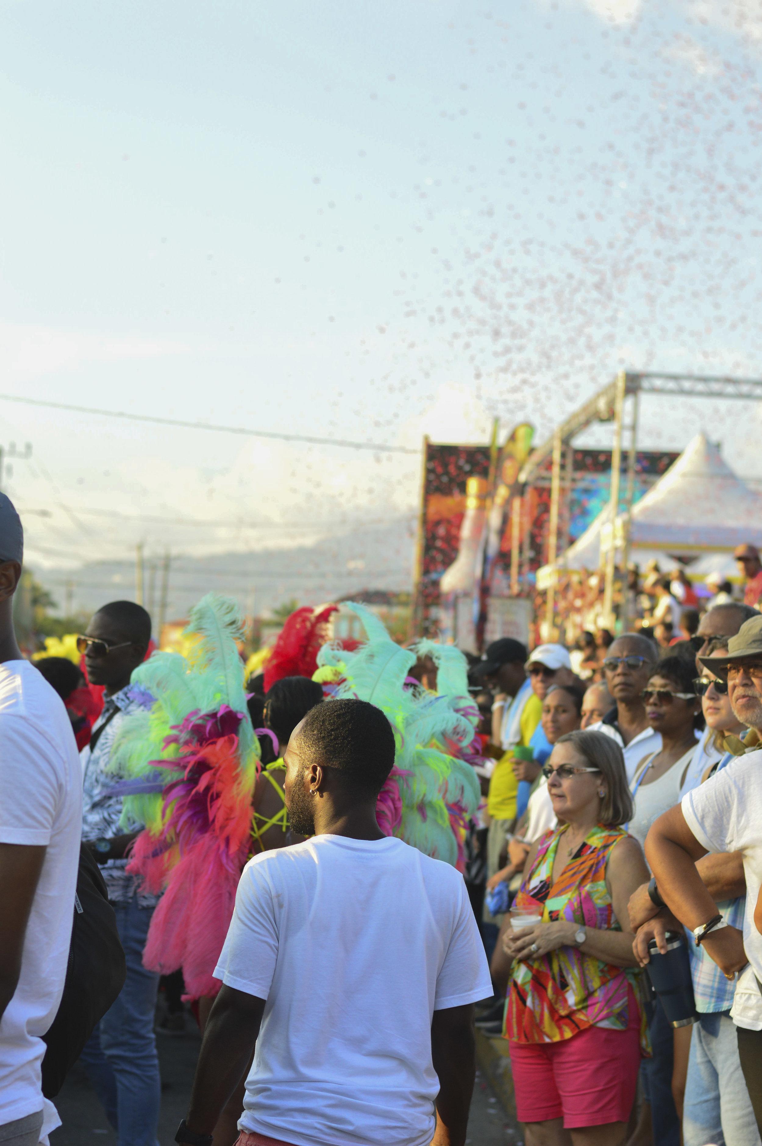 carnival2019_jeanalindo-19.jpg
