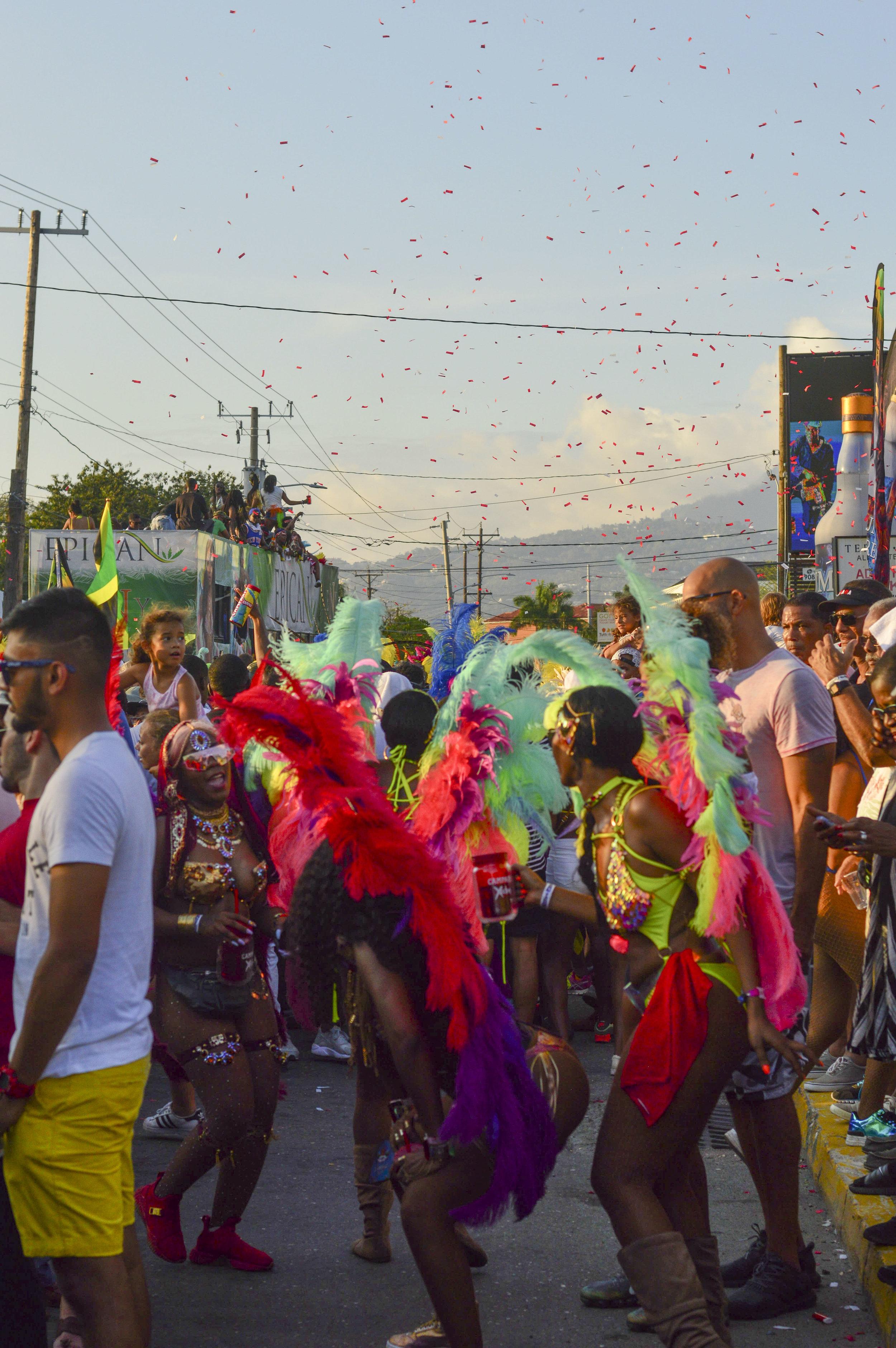 carnival2019_jeanalindo-20.jpg