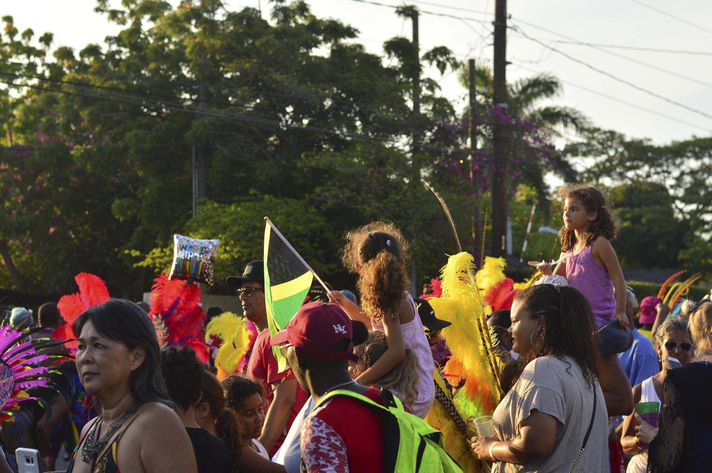 carnival2019_jeanalindo-21.jpg
