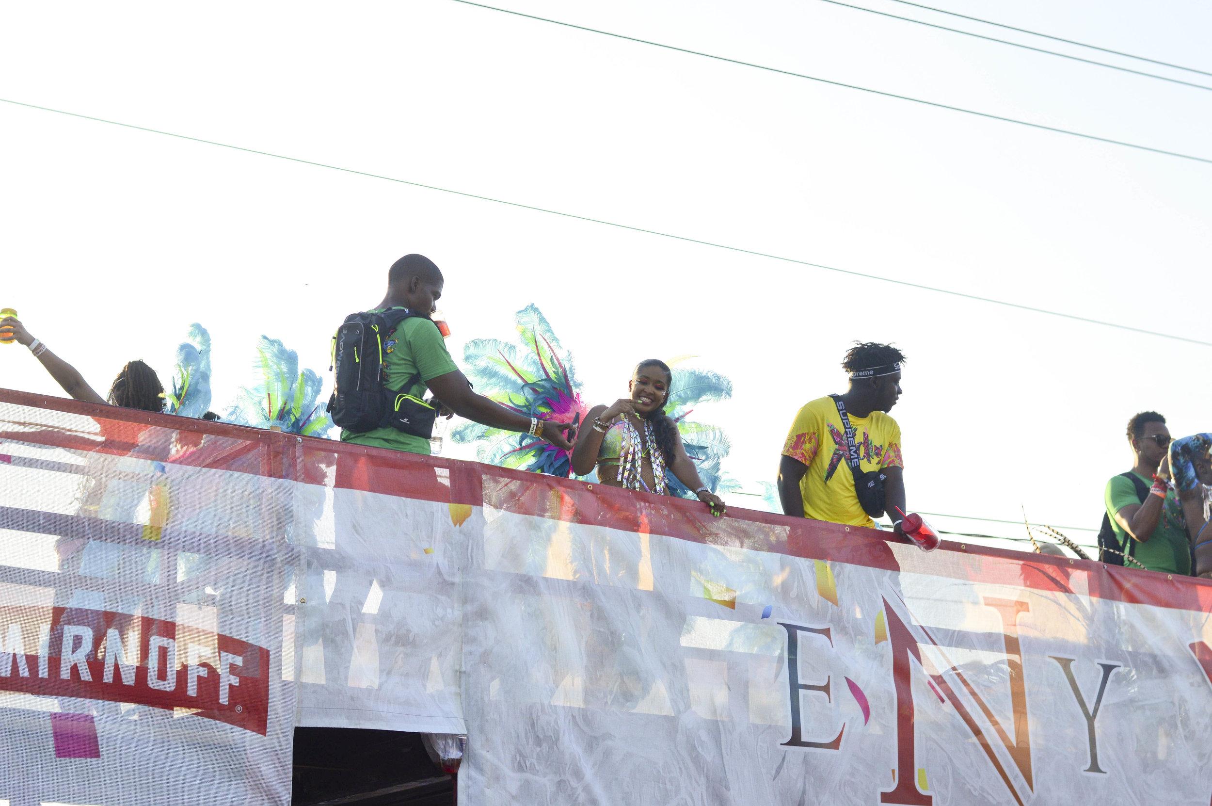 carnival2019_jeanalindo-22.jpg