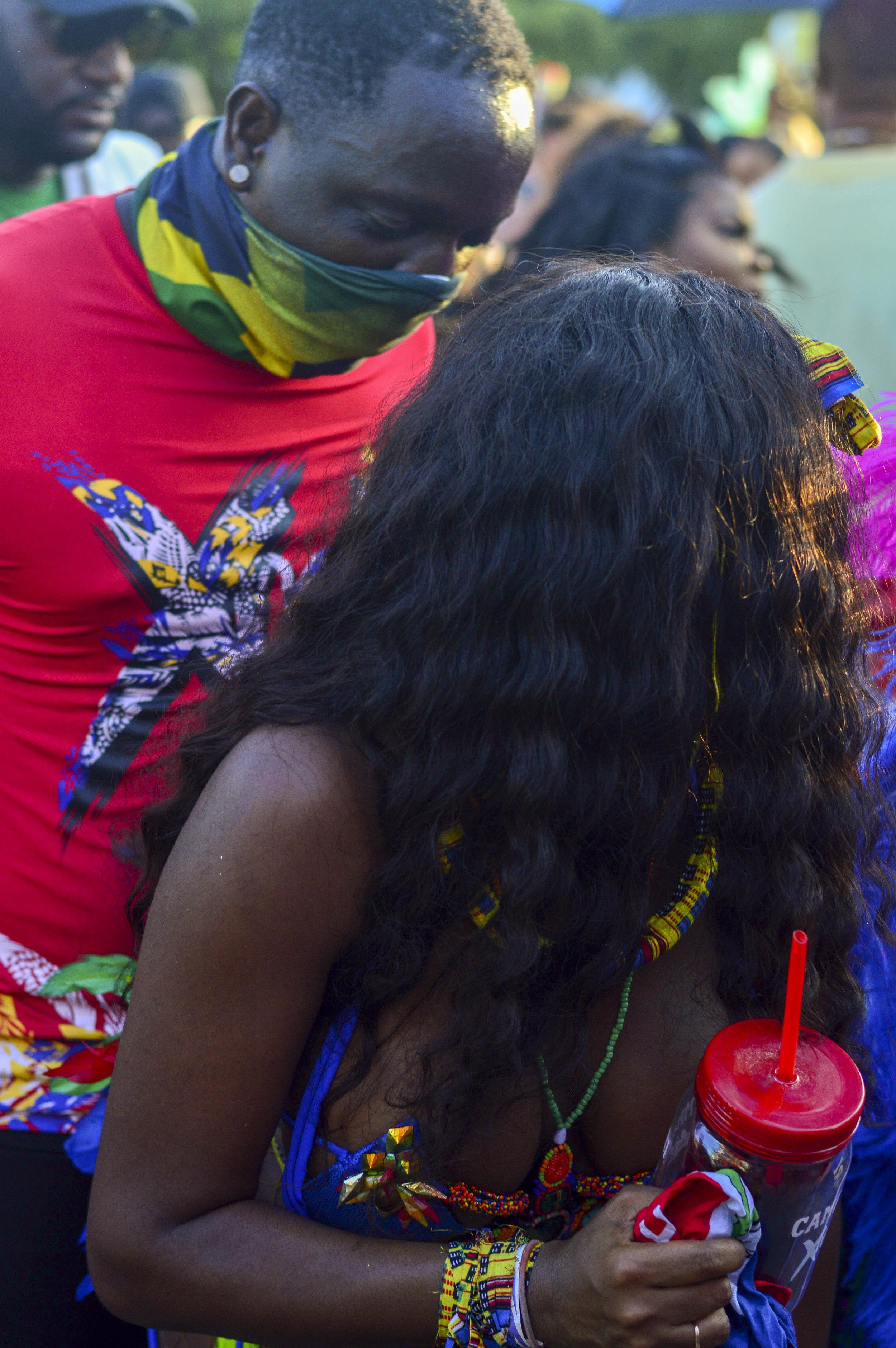 carnival2019_jeanalindo-23.jpg