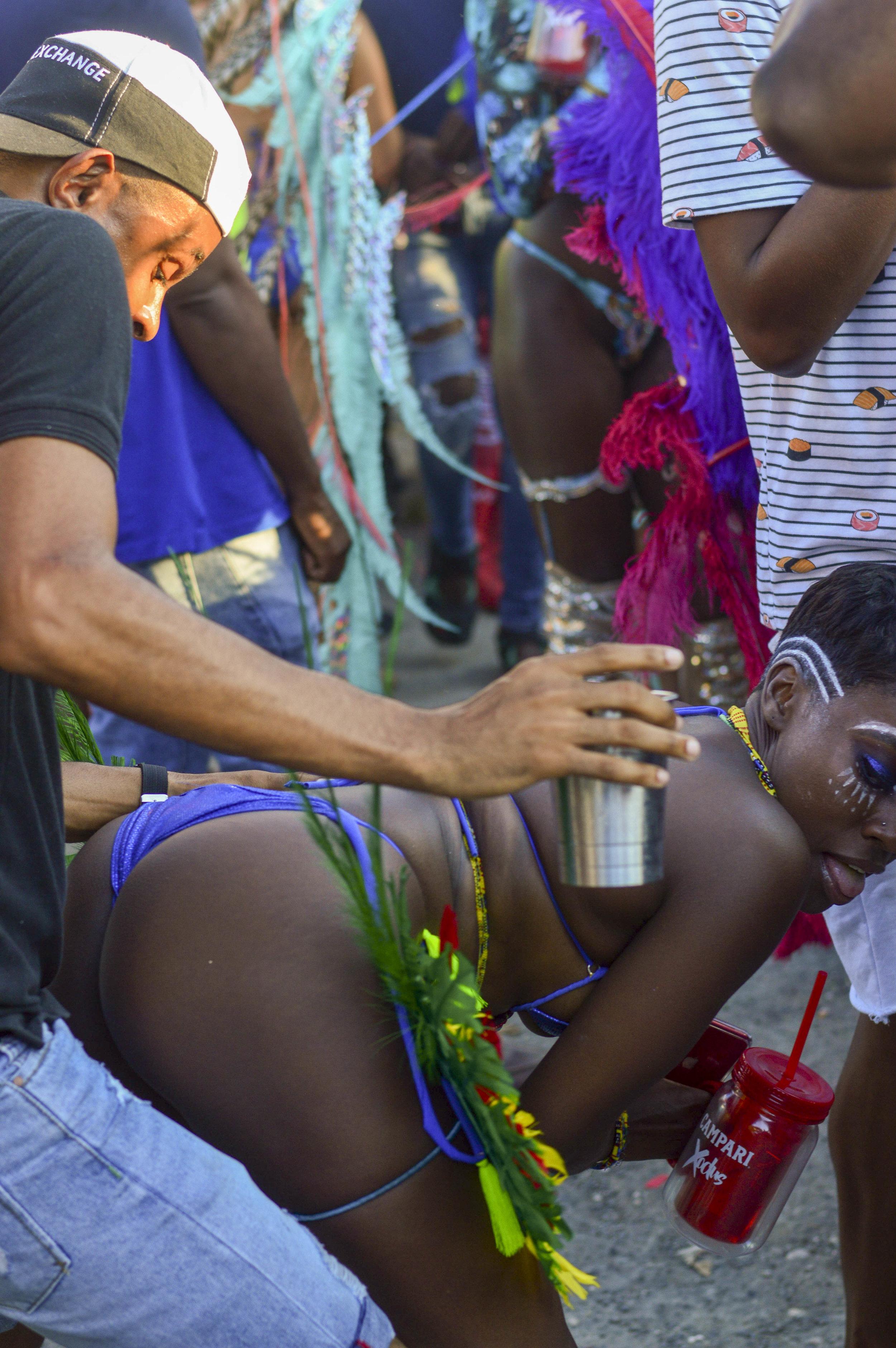carnival2019_jeanalindo-24.jpg
