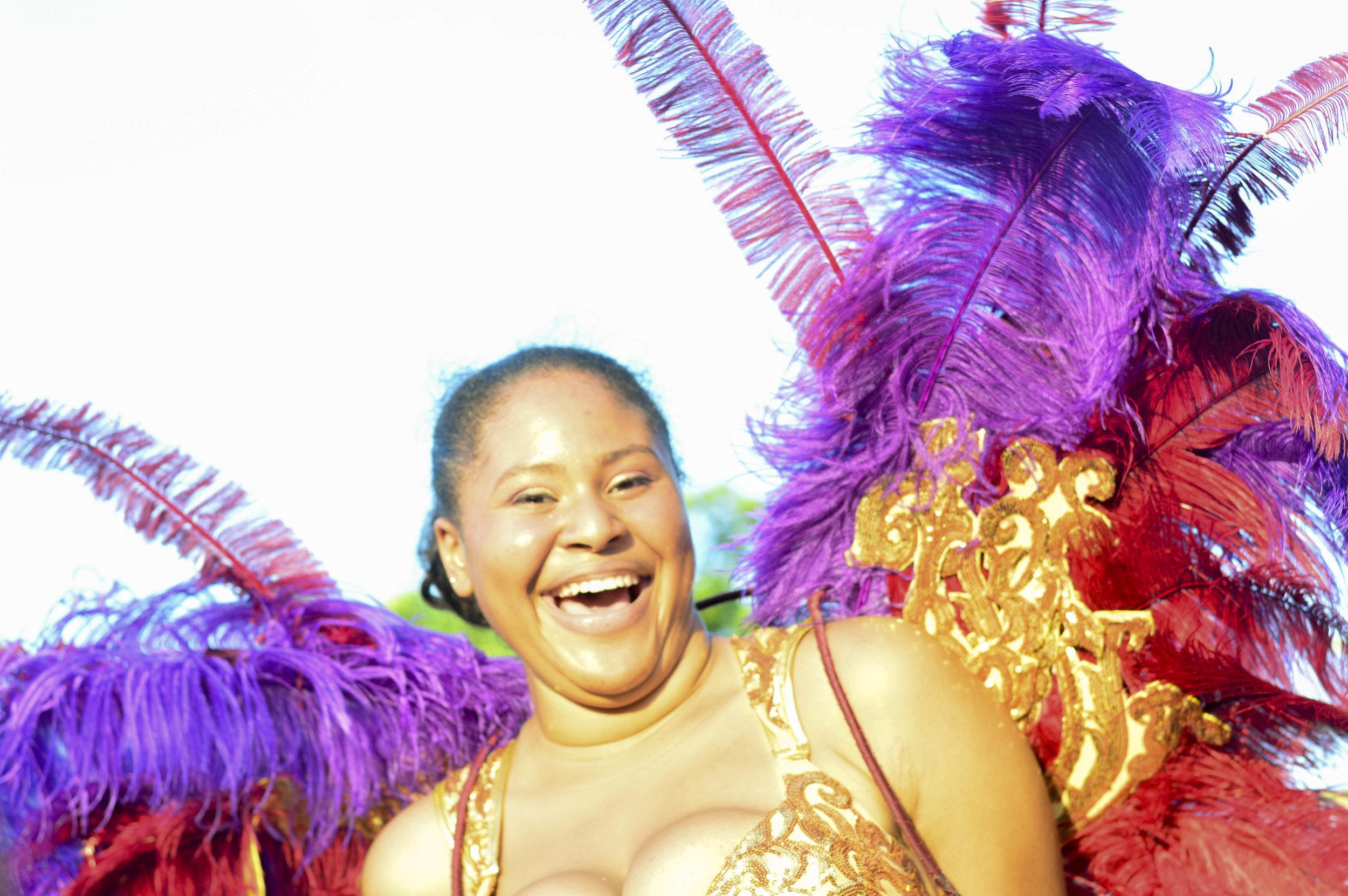 carnival2019_jeanalindo-28.jpg