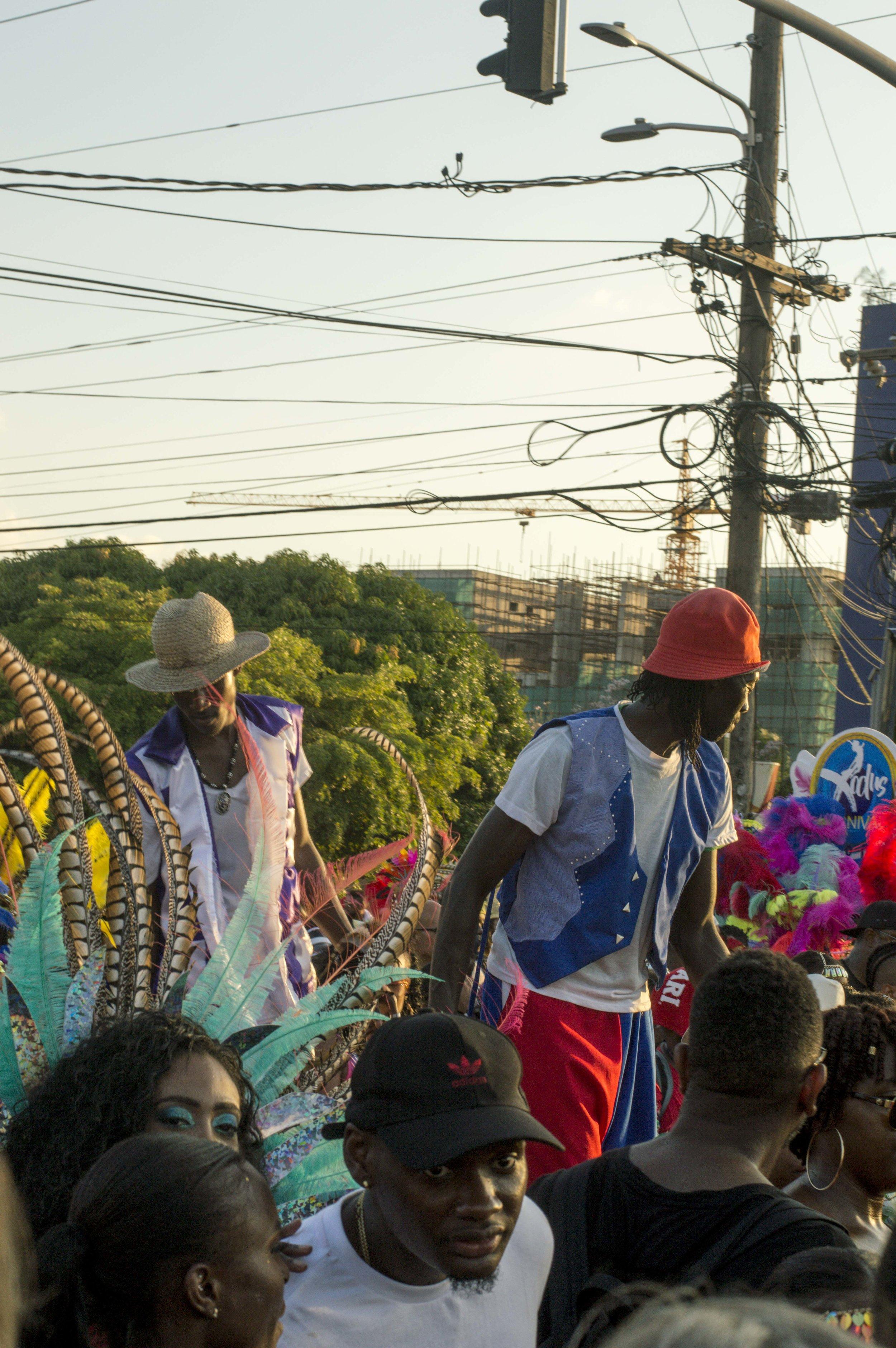 carnival2019_jeanalindo-29.jpg