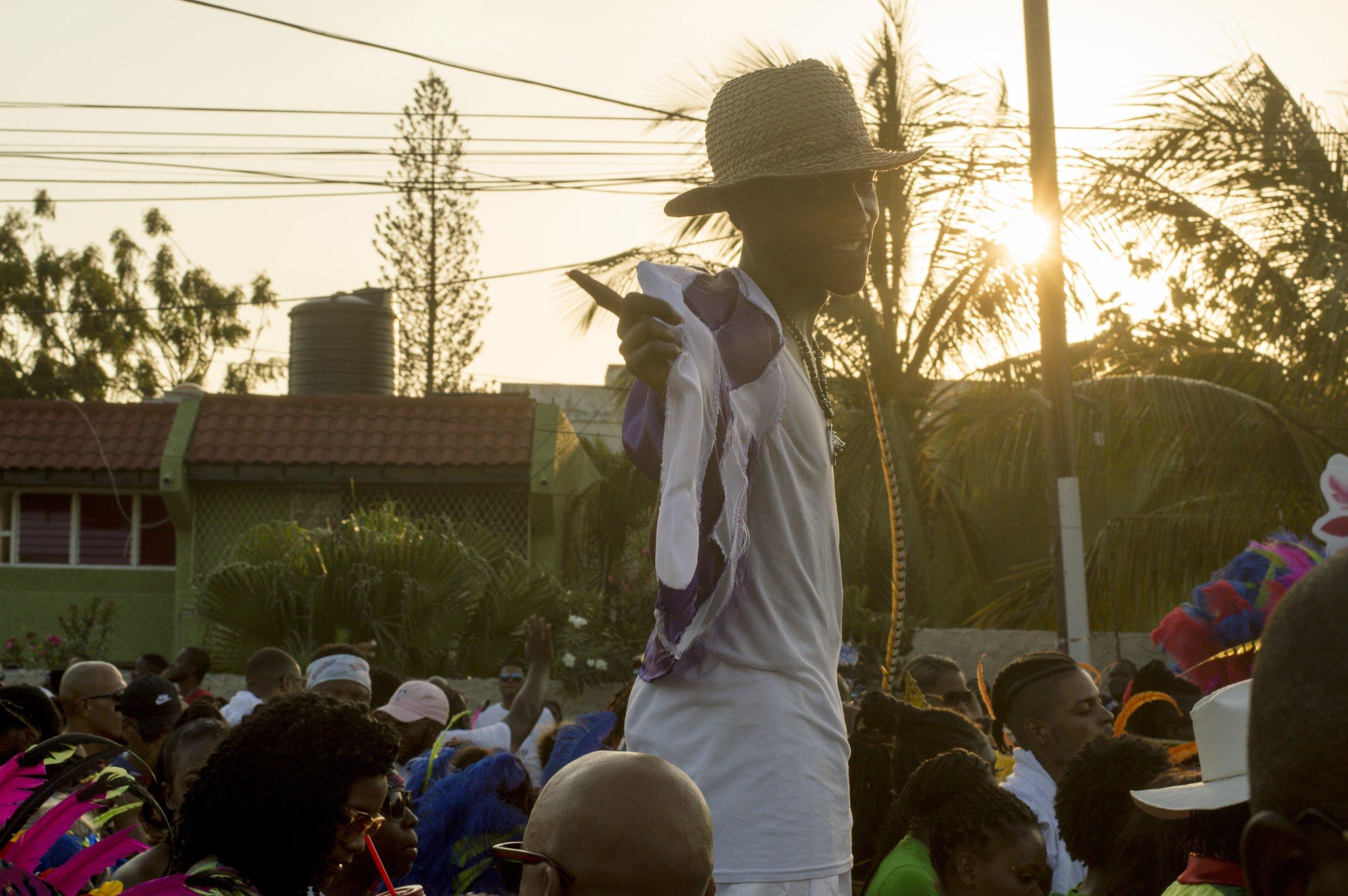 carnival2019_jeanalindo-31.jpg