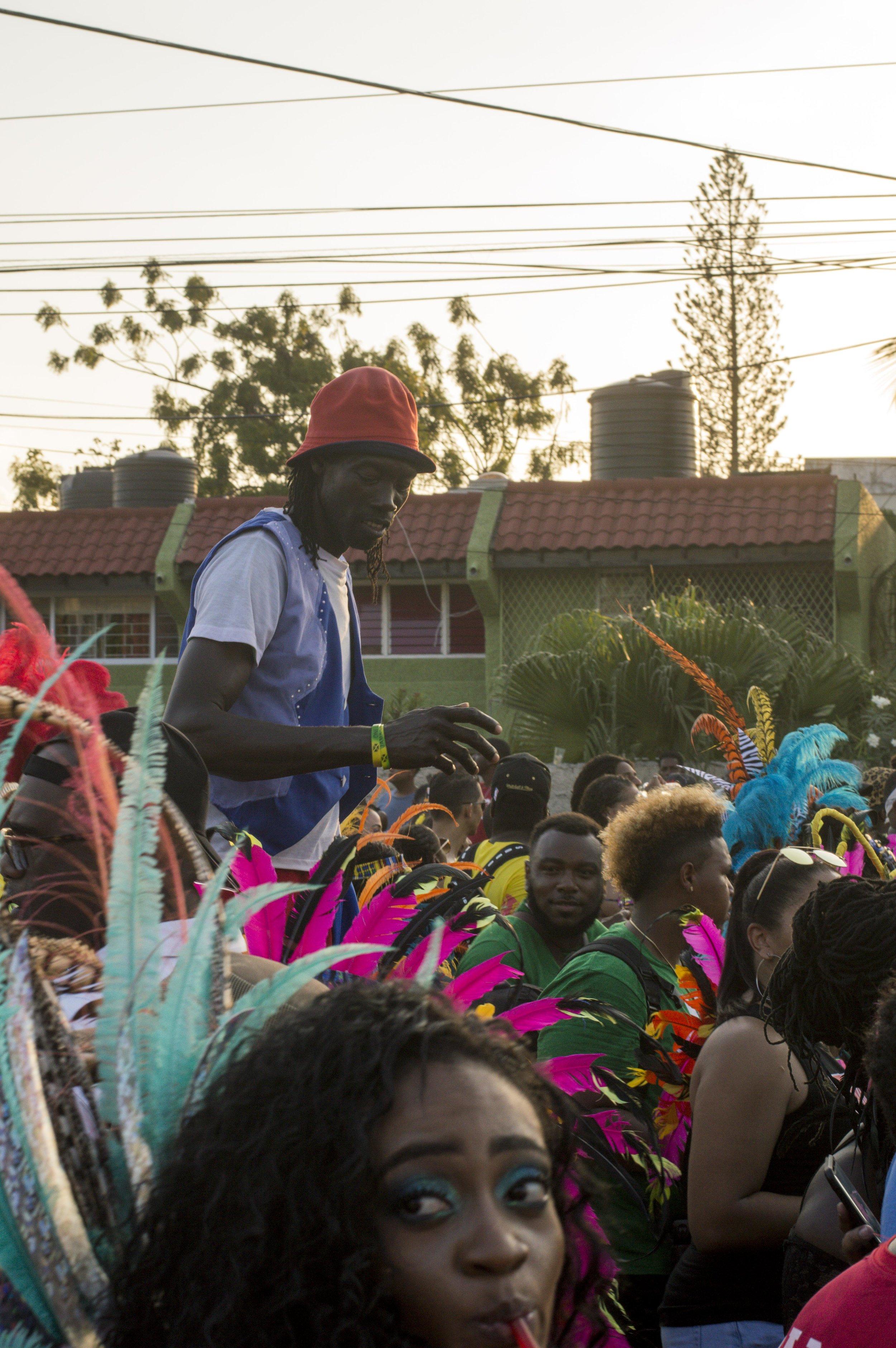 carnival2019_jeanalindo-30.jpg