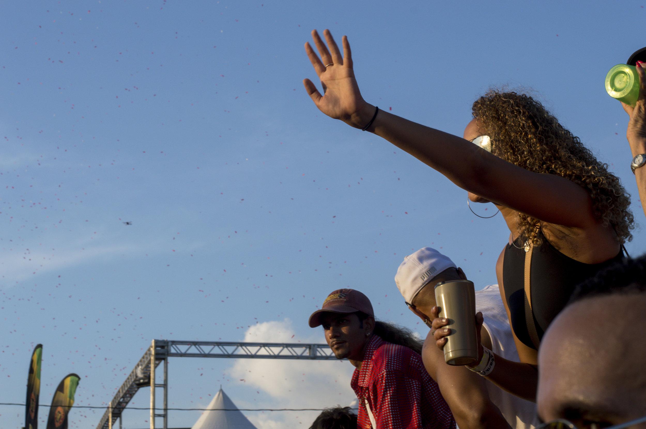 carnival2019_jeanalindo-32.jpg