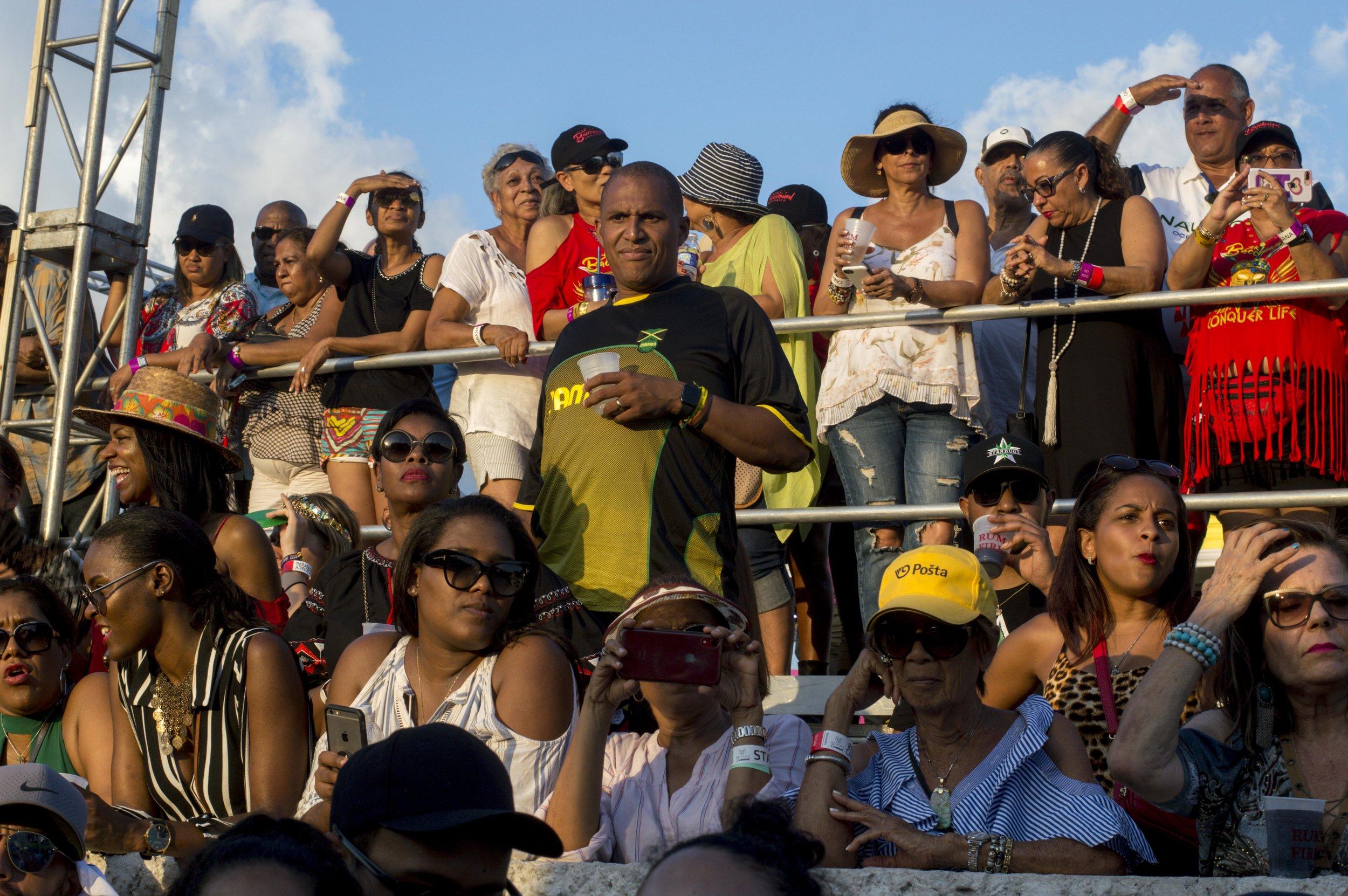 carnival2019_jeanalindo-33.jpg