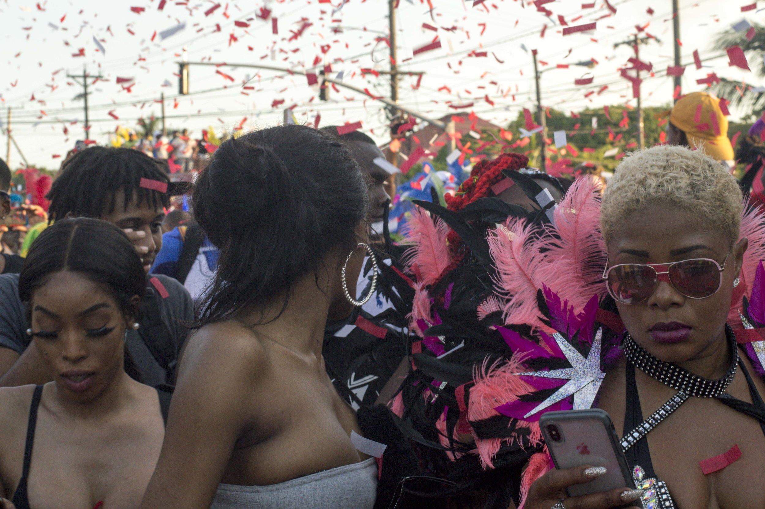 carnival2019_jeanalindo-34.jpg
