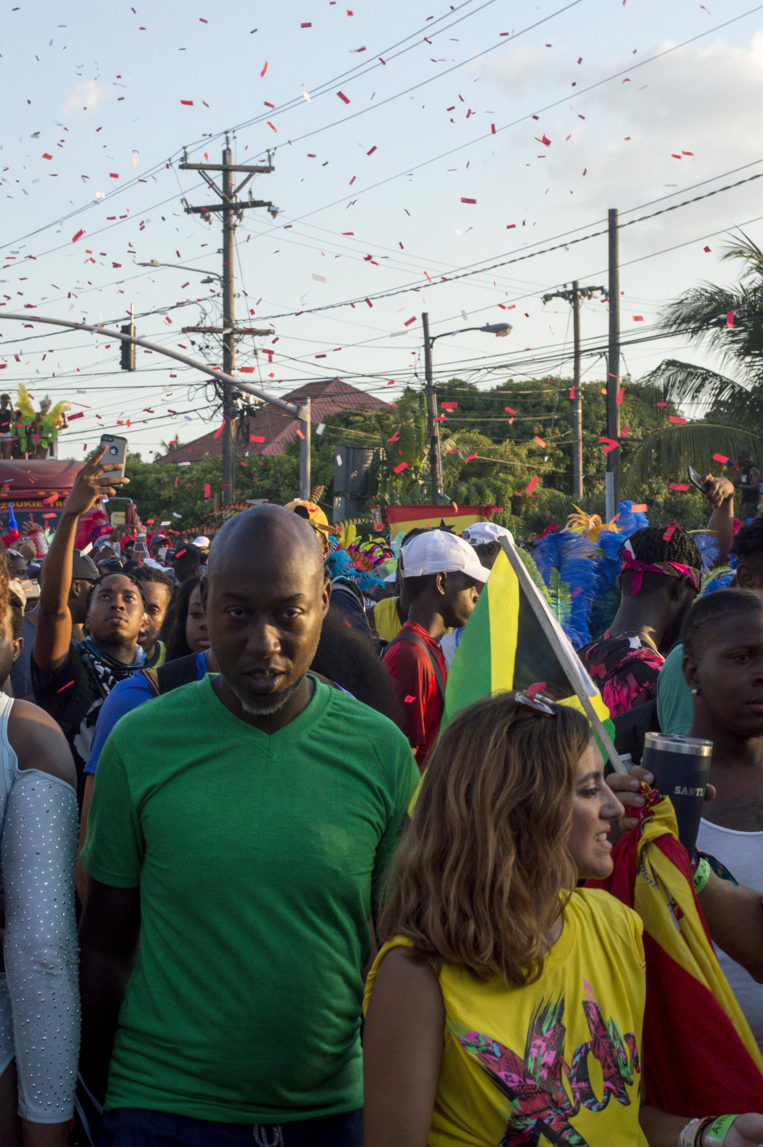 carnival2019_jeanalindo-35.jpg