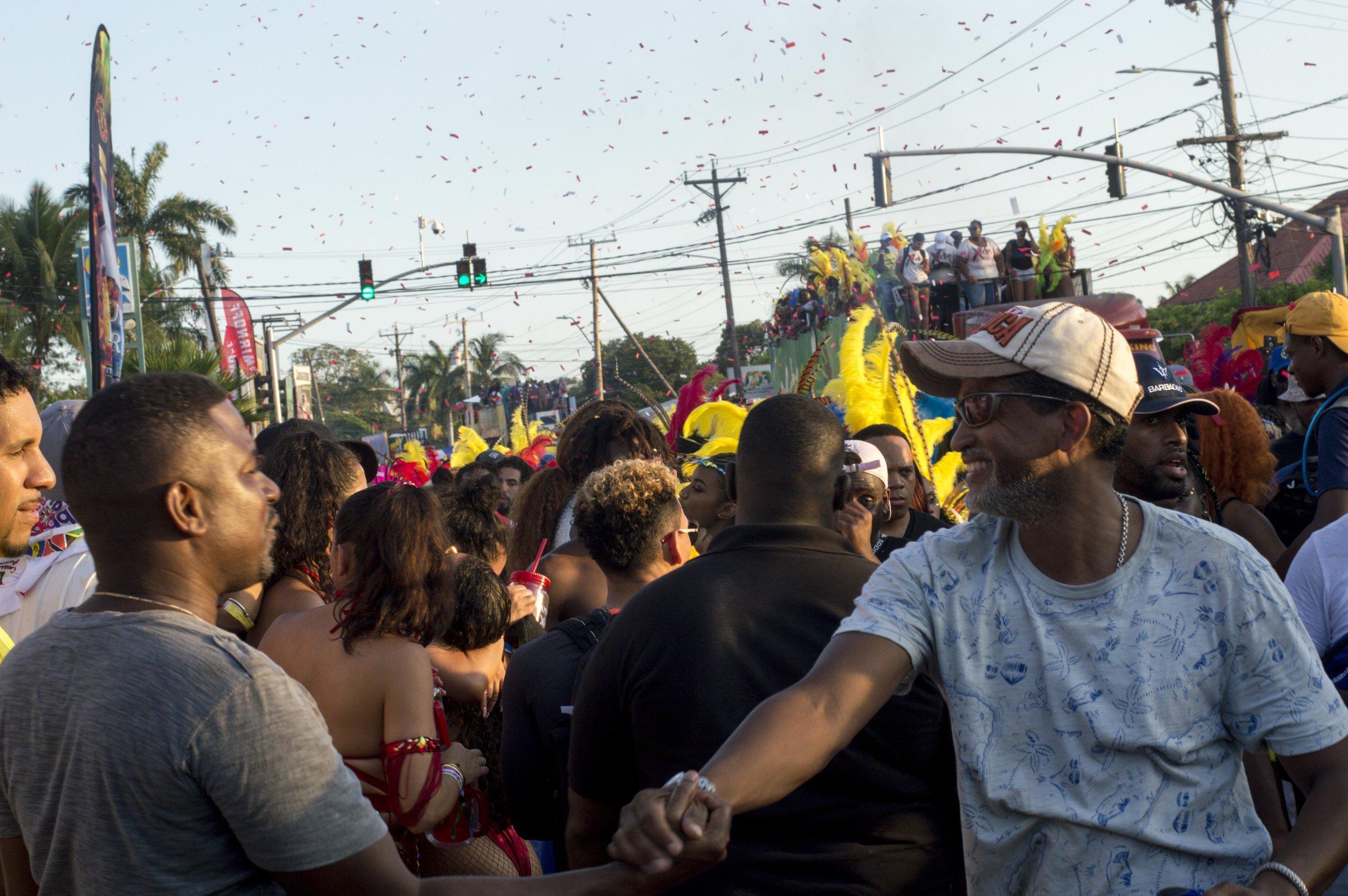 carnival2019_jeanalindo-36.jpg