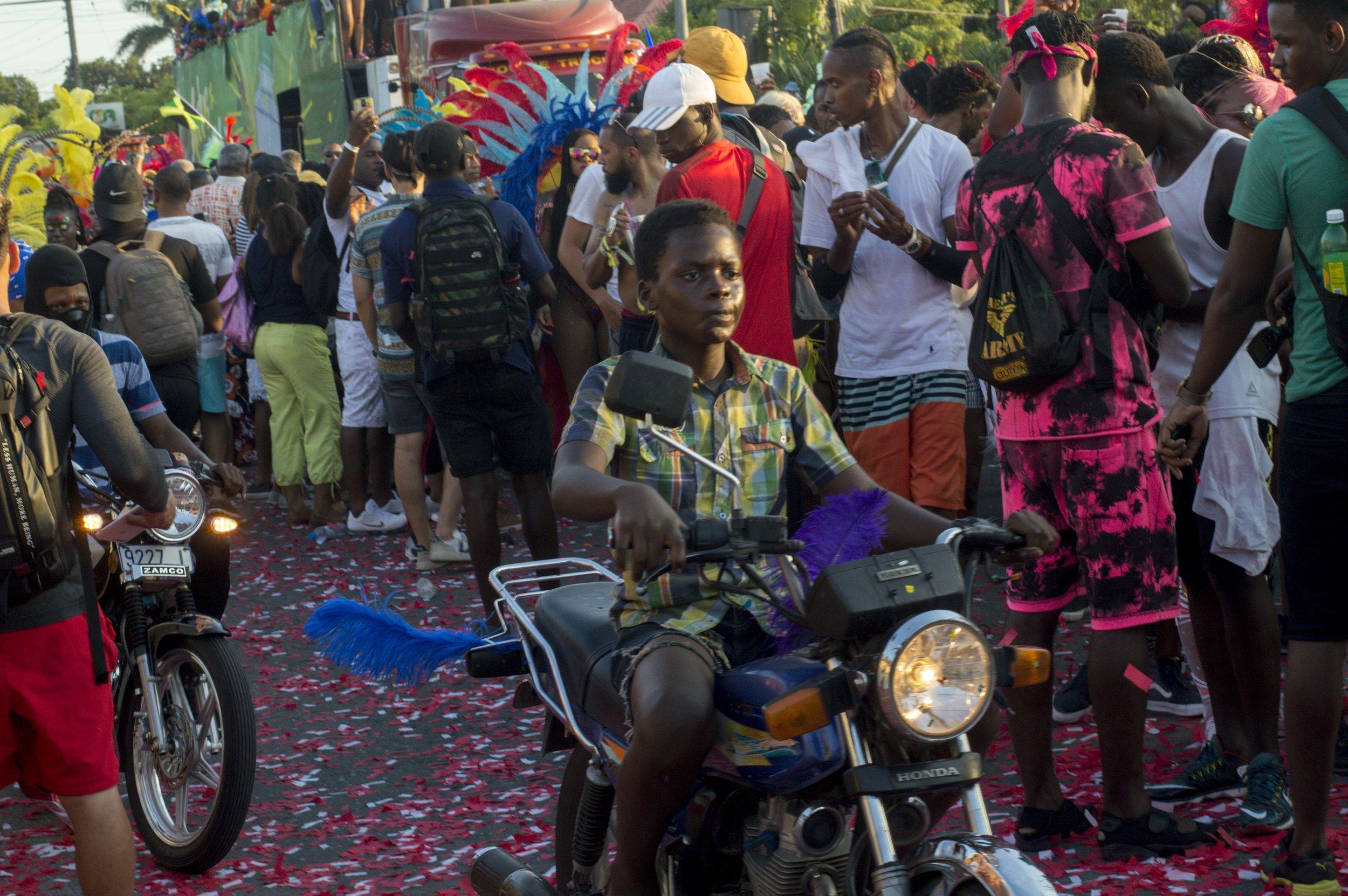 carnival2019_jeanalindo-37.jpg
