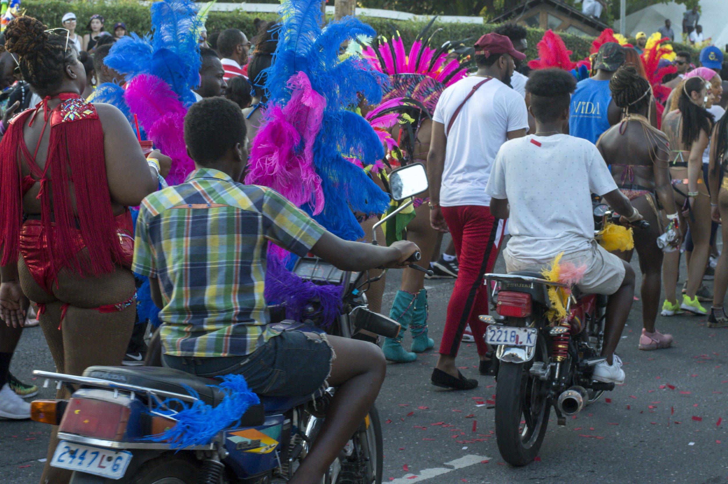 carnival2019_jeanalindo-38.jpg