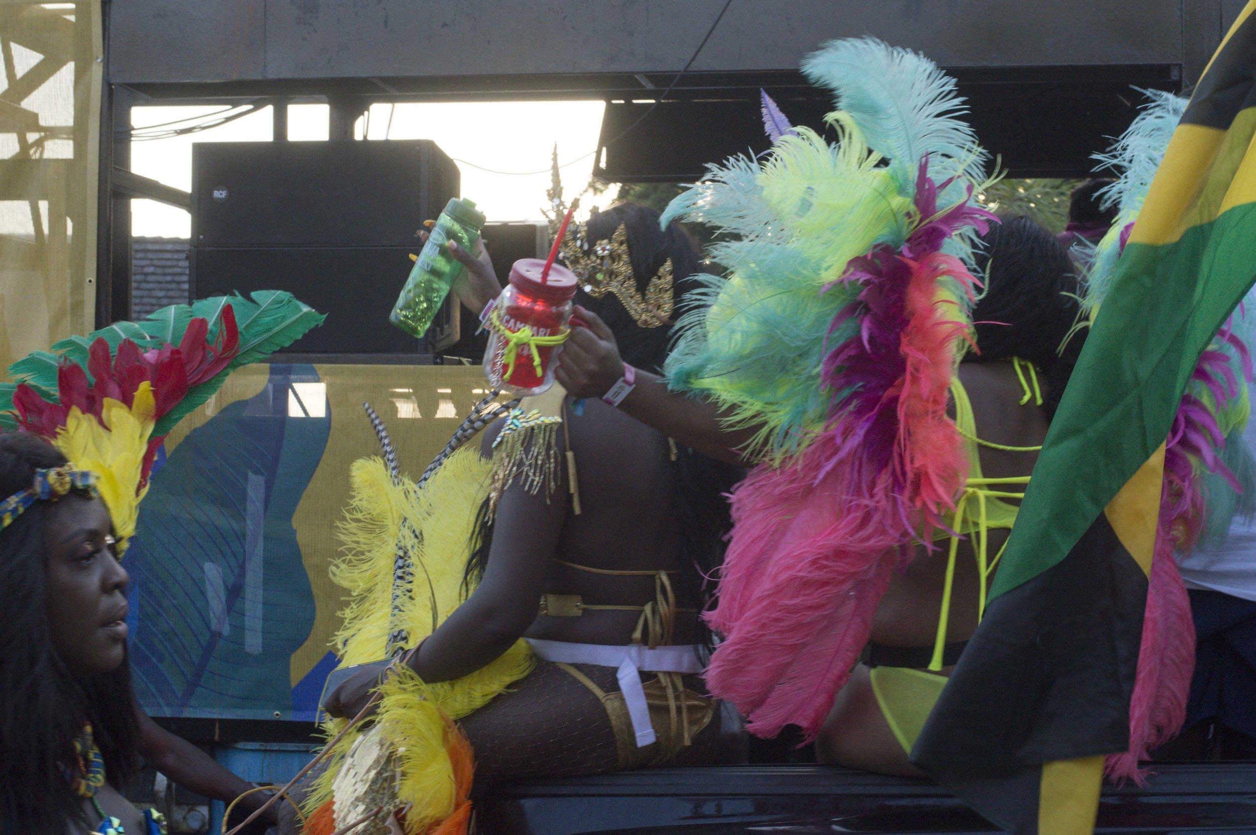 carnival2019_jeanalindo-43.jpg