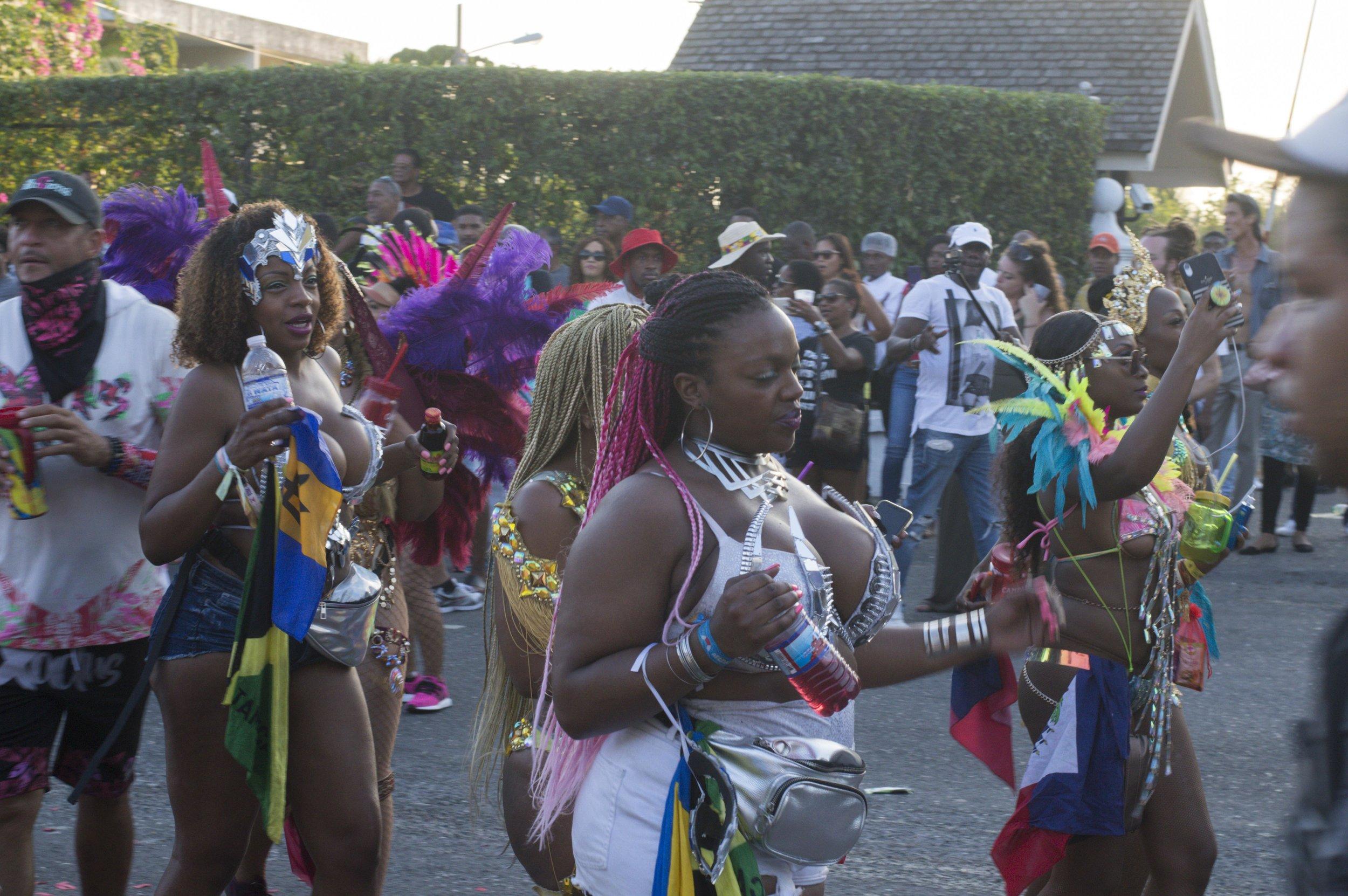 carnival2019_jeanalindo-44.jpg