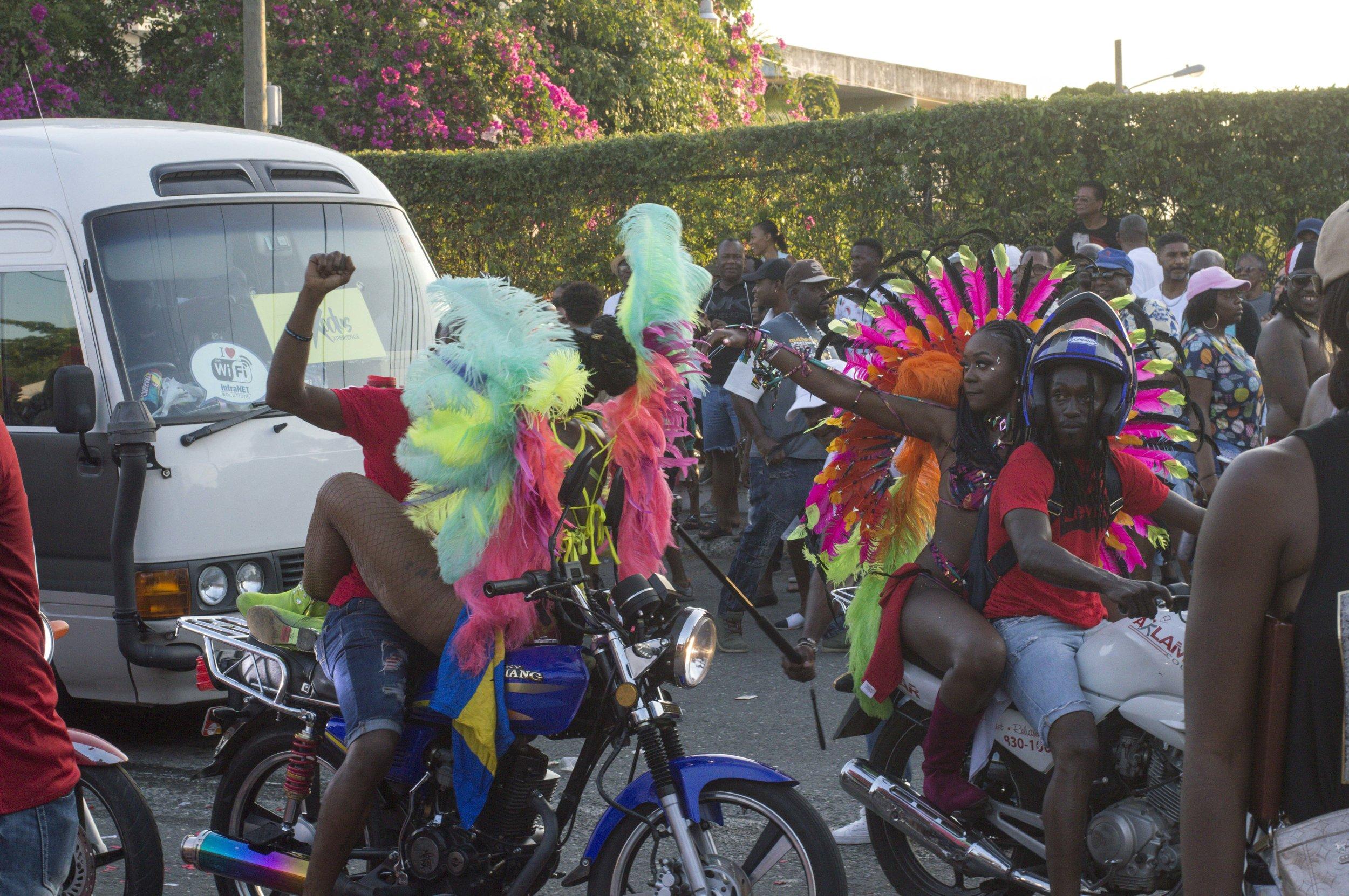 carnival2019_jeanalindo-45.jpg