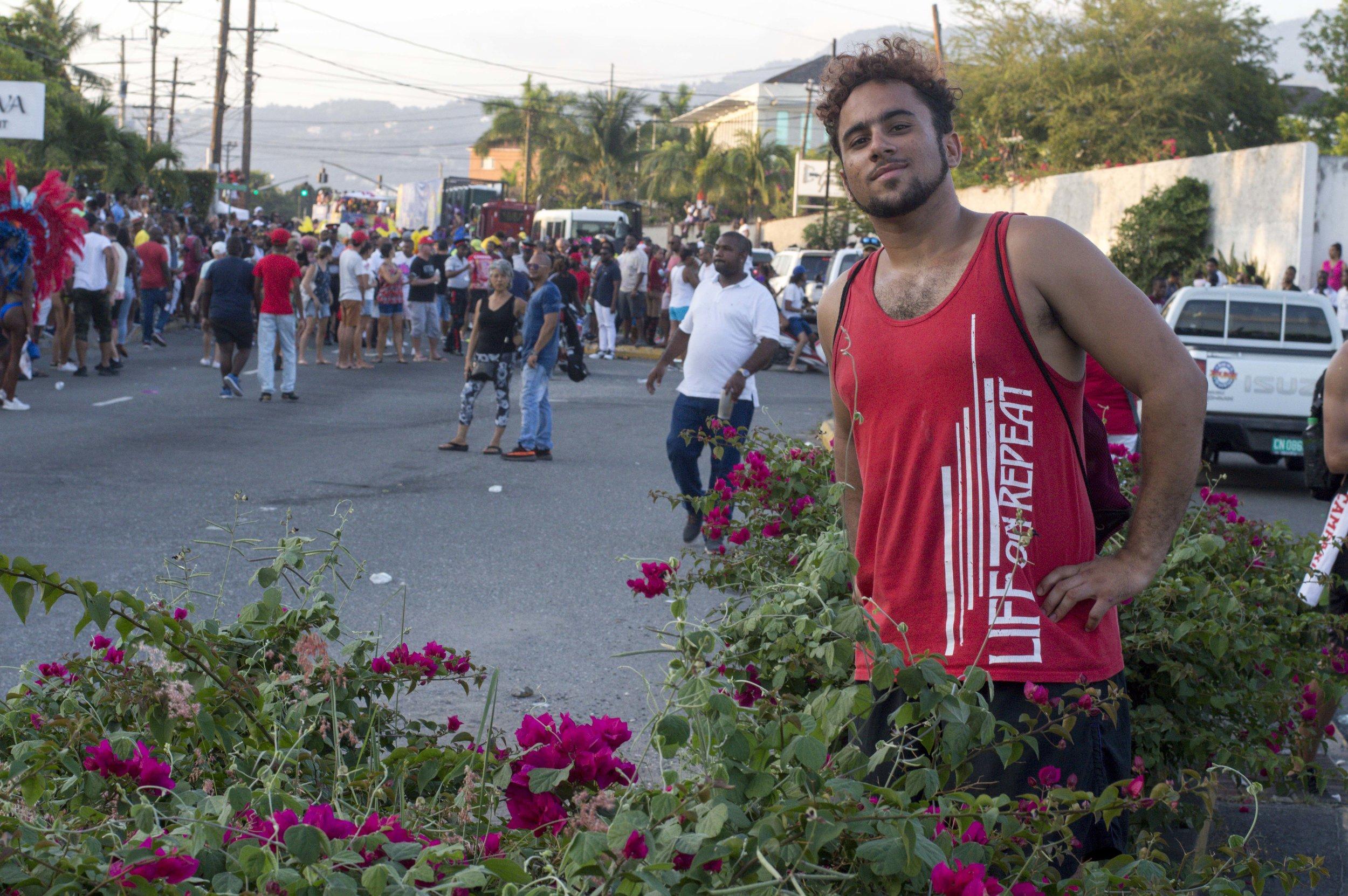 carnival2019_jeanalindo-54.jpg