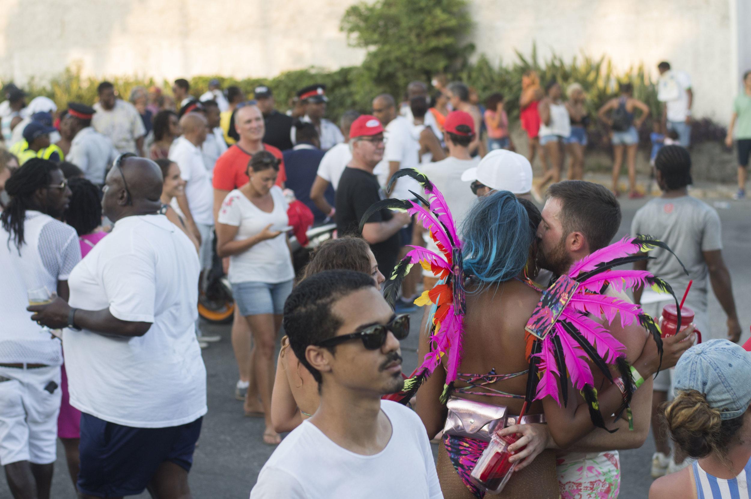 carnival2019_jeanalindo-57.jpg