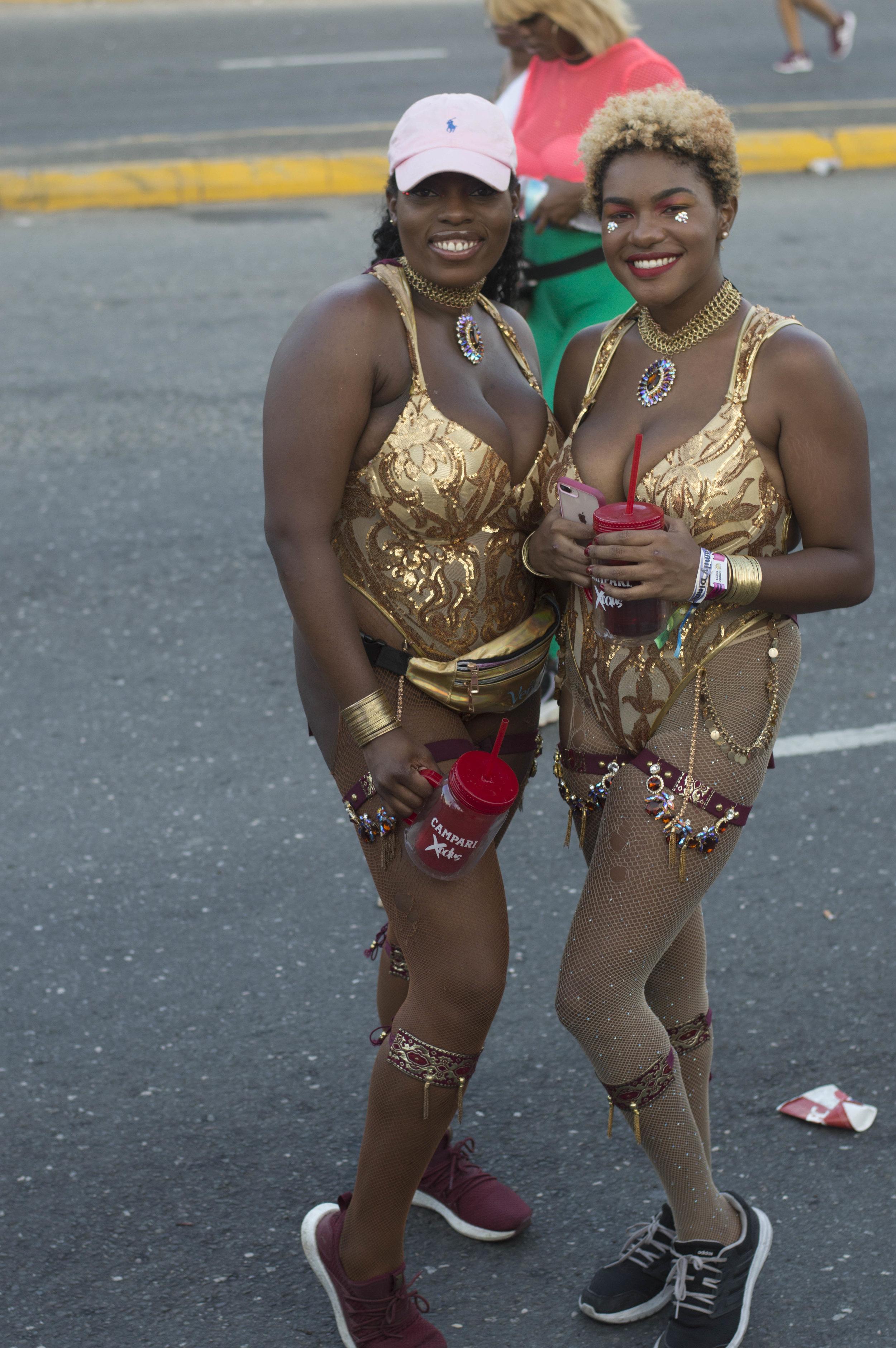 carnival2019_jeanalindo-58.jpg