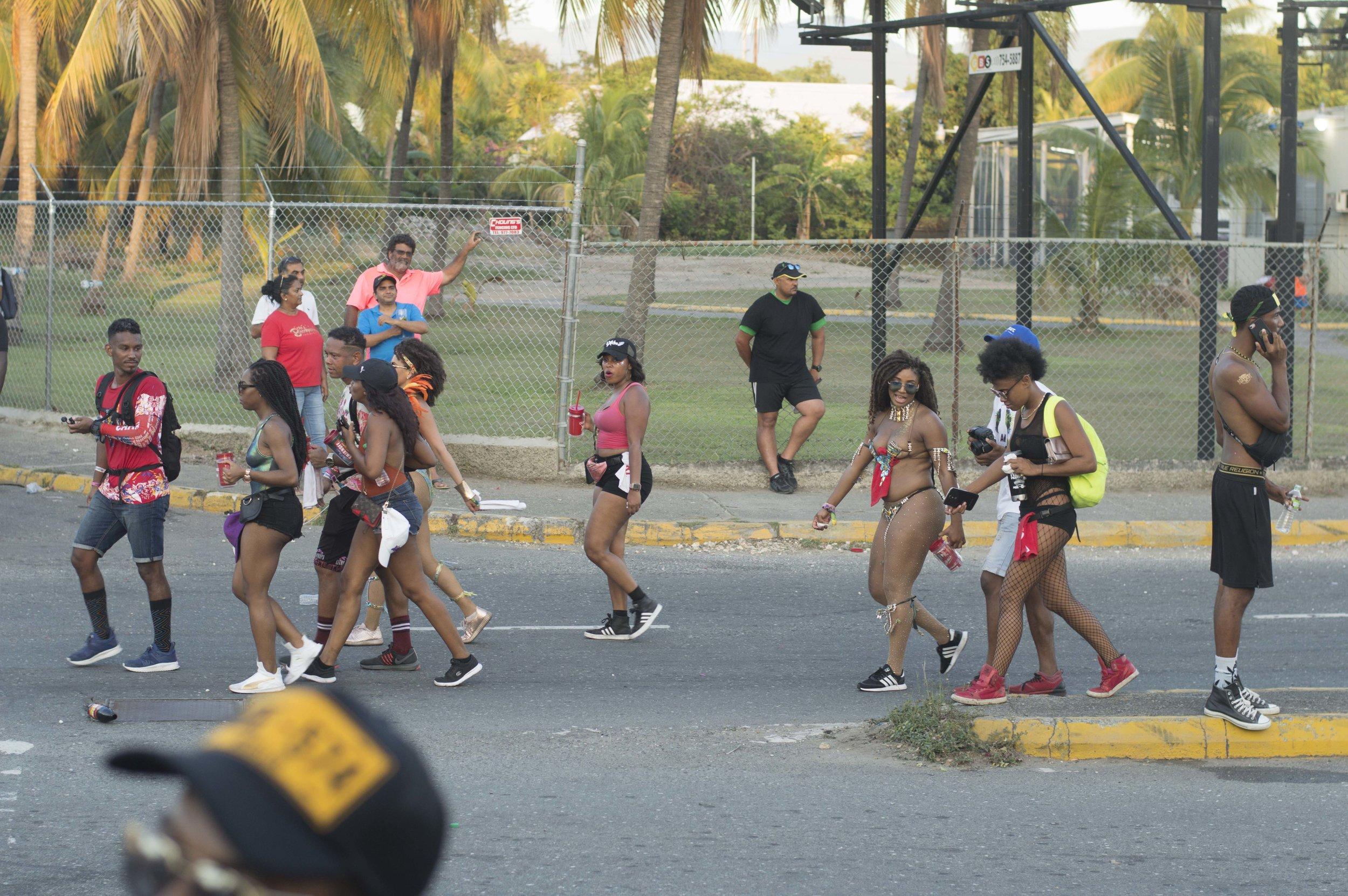 carnival2019_jeanalindo-59.jpg