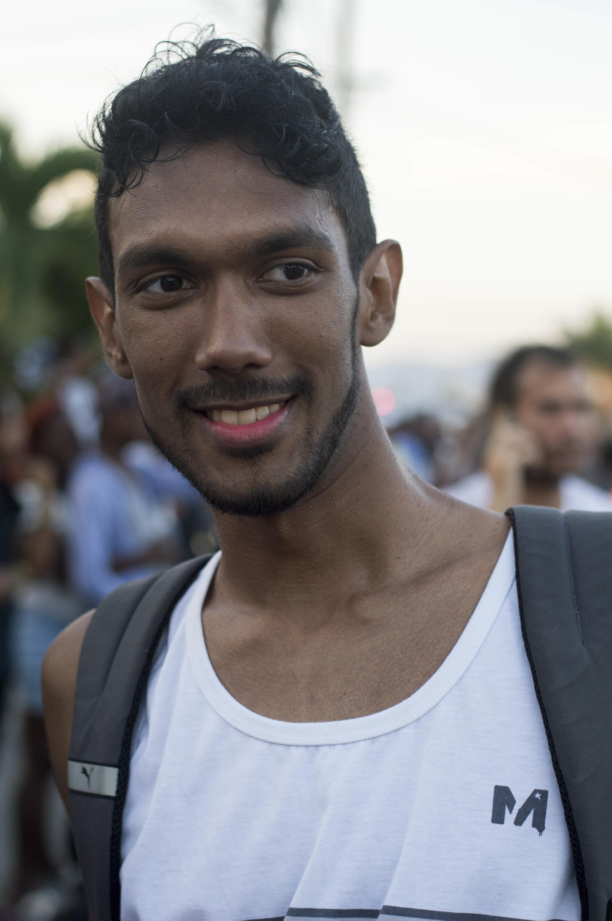 carnival2019_jeanalindo-65.jpg